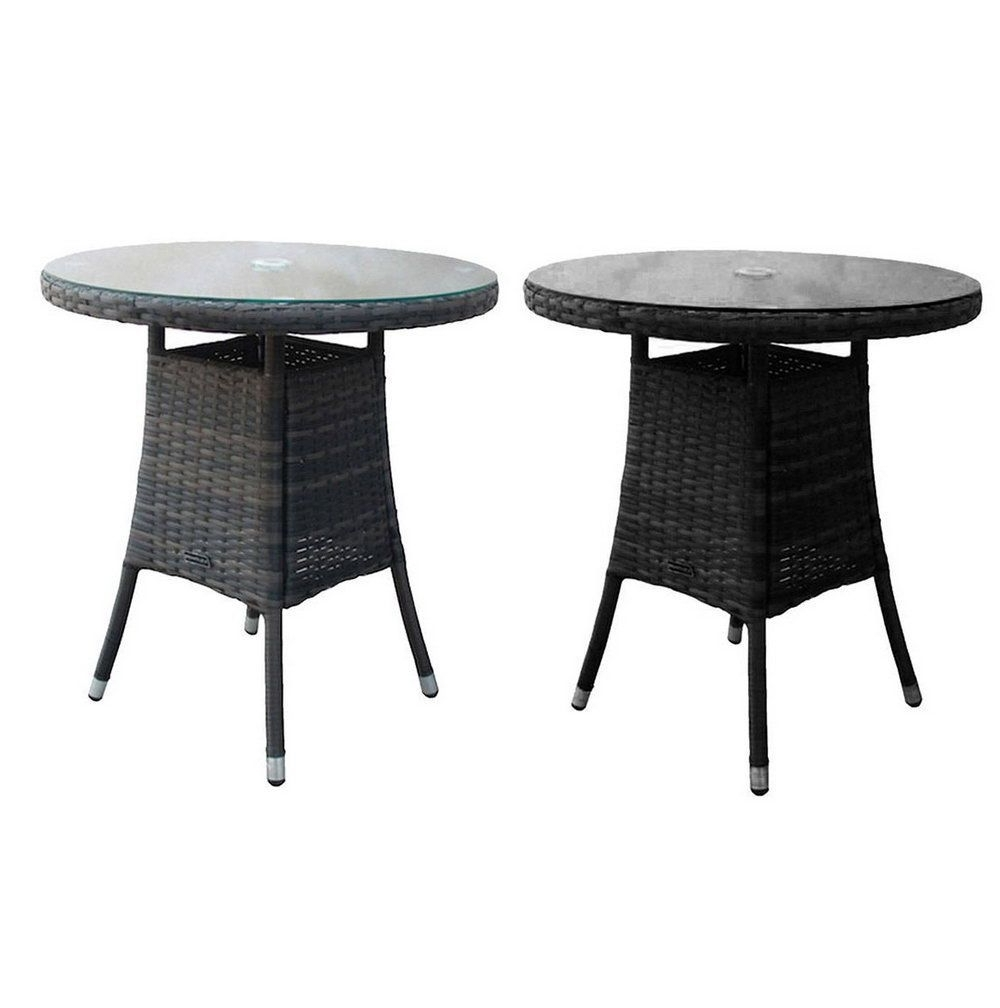 38 Small Patio Table With Umbrella, Furniture: Patio Chairs That Within Famous Small Patio Tables With Umbrellas Hole (Gallery 12 of 20)