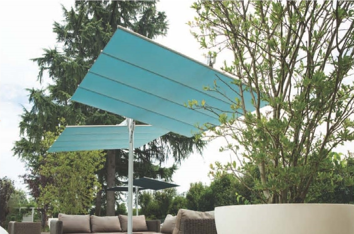 Best And Newest Commercial Patio Umbrellas For Restaurants, Resorts & Events Throughout Commercial Patio Umbrellas (View 1 of 20)