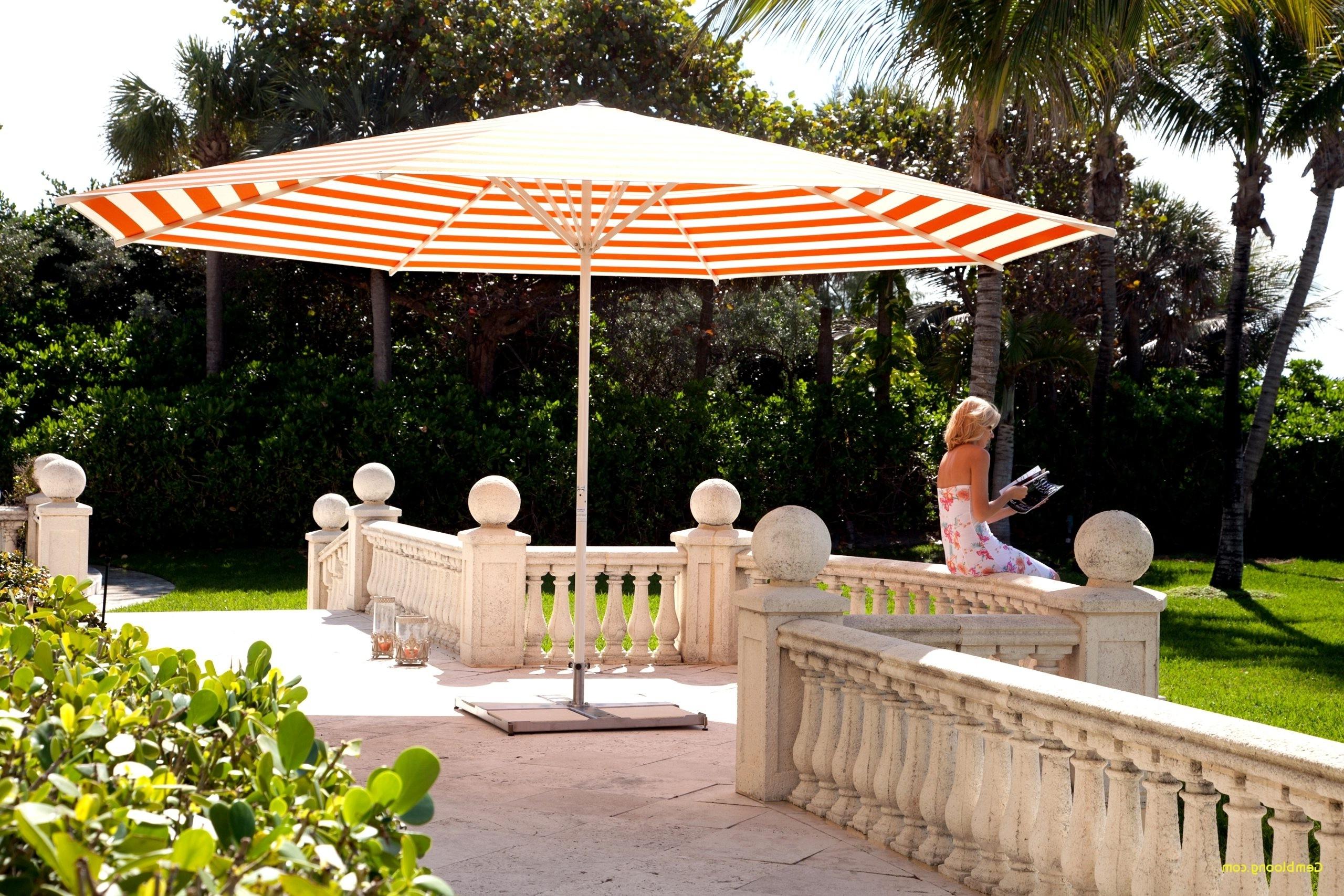 Lots Patio Umbrella Best Of 25 Fresh Regarding Most Cur