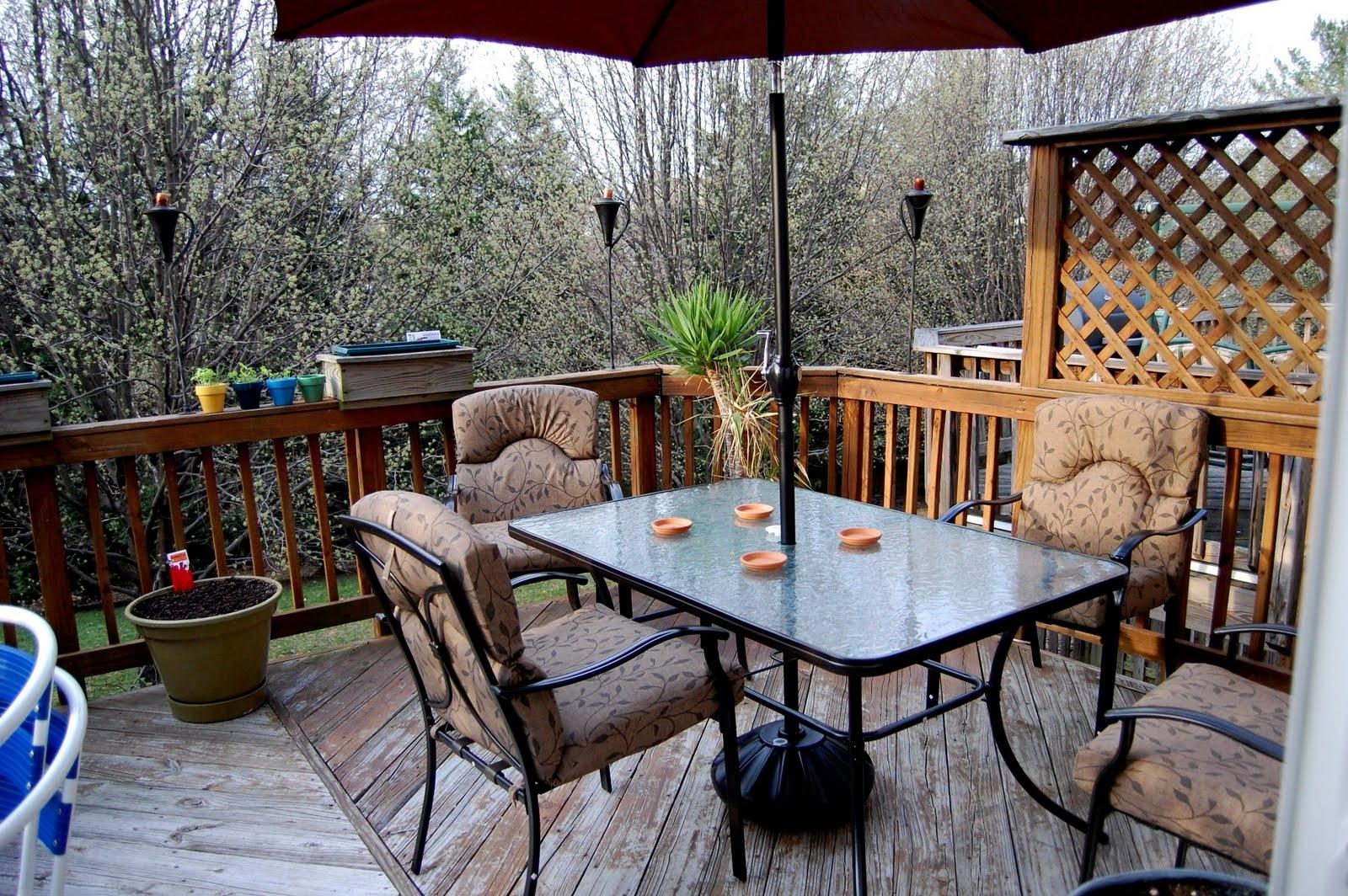 Big Lots Patio Umbrellas For 2018 45 Big Lots Outdoor Patio Furniture, Patio Furniture At Big Lots (View 5 of 20)