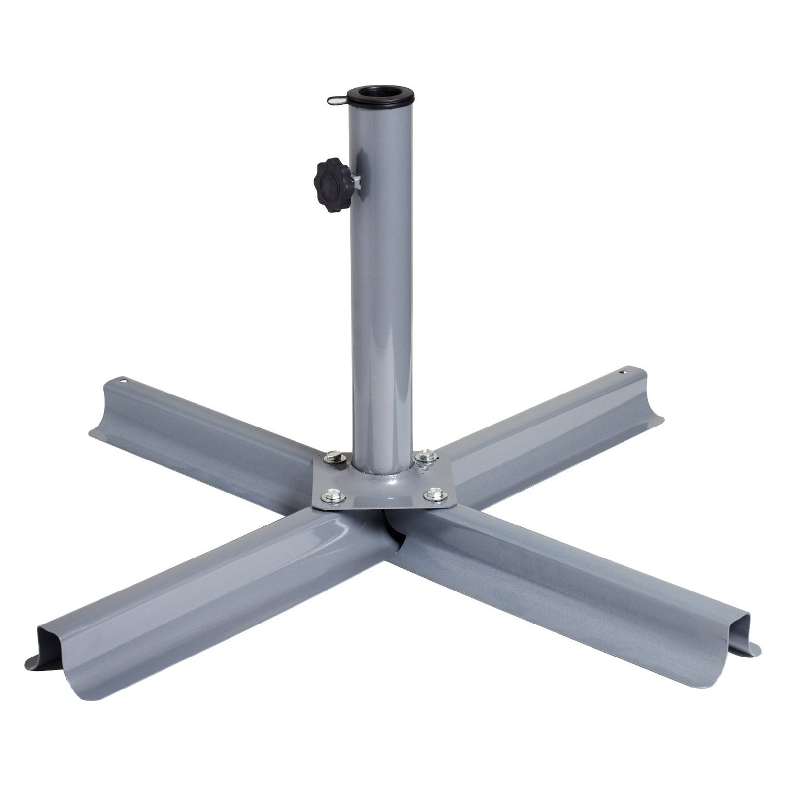 Corliving Patio Umbrella Base Weights (View 10 of 20)