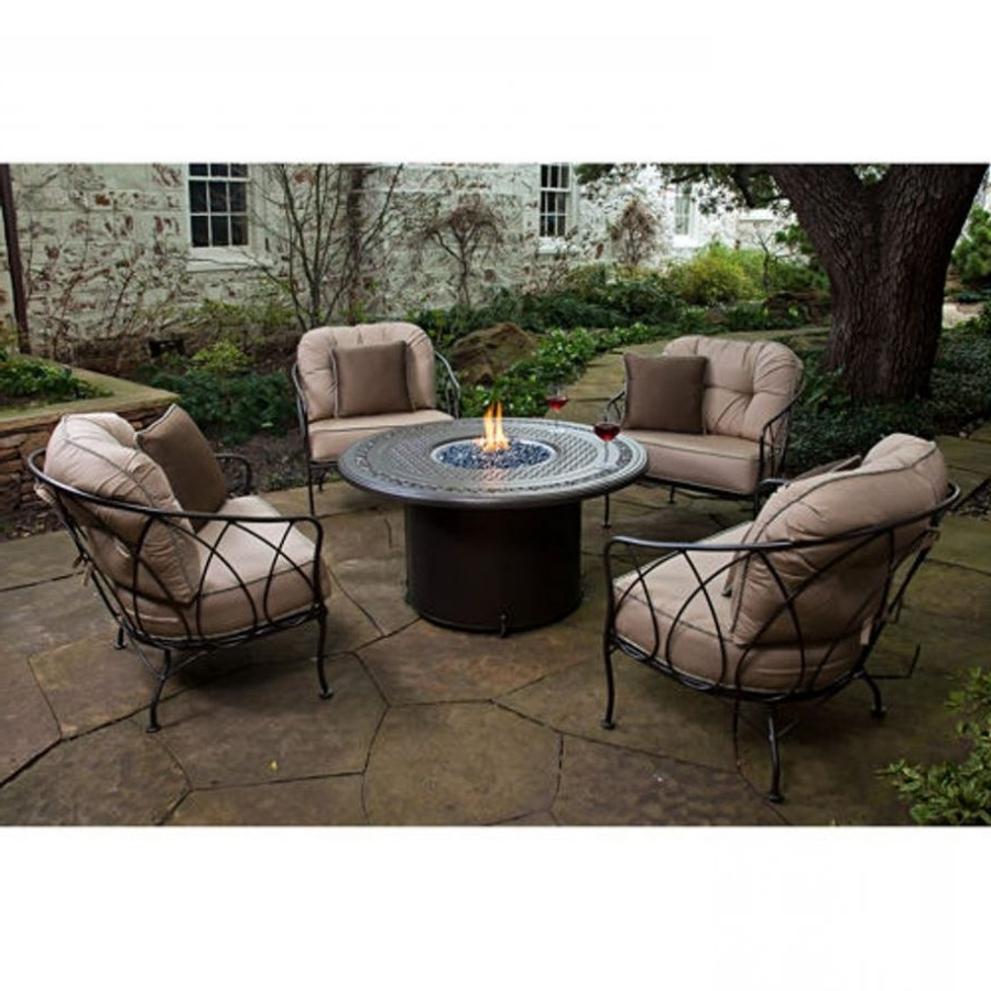Current Charming Patio Furniture Sale Costco Interior Or On Garden Kroger Pertaining To Kirkland Patio Umbrellas (View 12 of 20)
