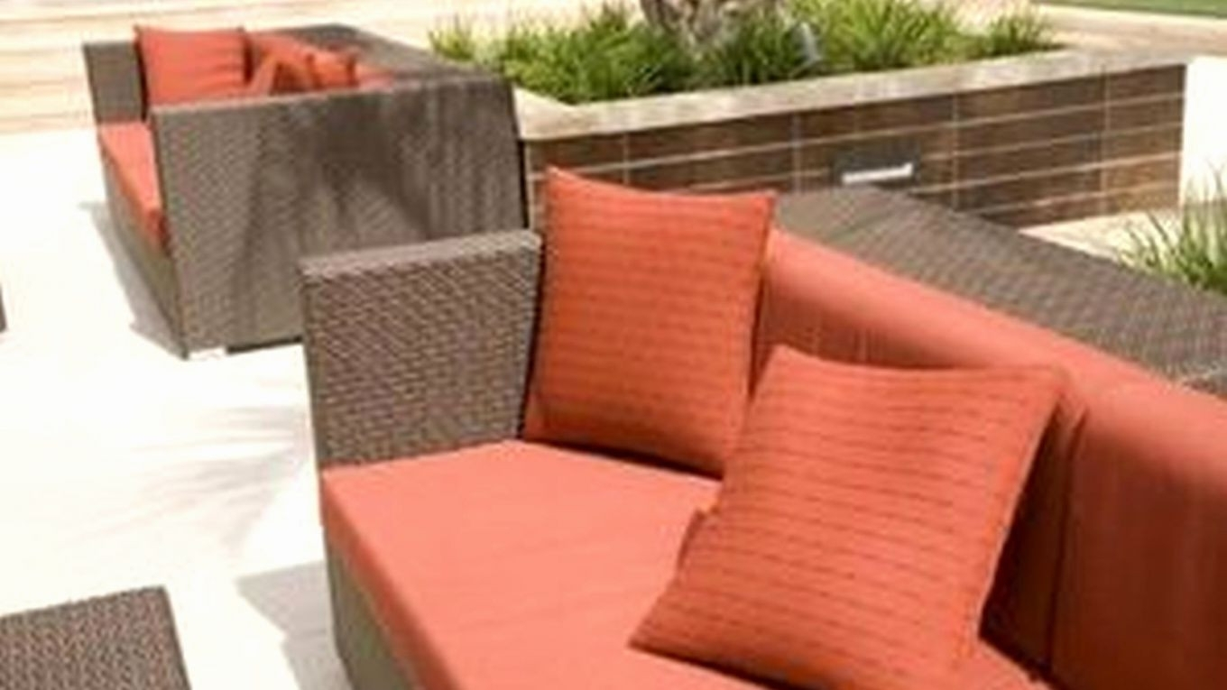 Current Wayfair Patio Umbrellas Inside Wayfair Patio Umbrella Lovely Simplyshade 11 Bali Cantilever (View 2 of 20)