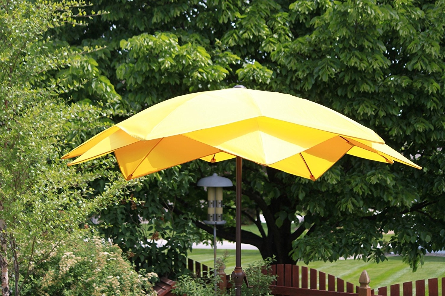 Elegant Wind Resistant Patio Umbrella Uk F36X On Most Luxury Small Throughout Preferred Patio Umbrellas For Windy Locations (View 3 of 20)