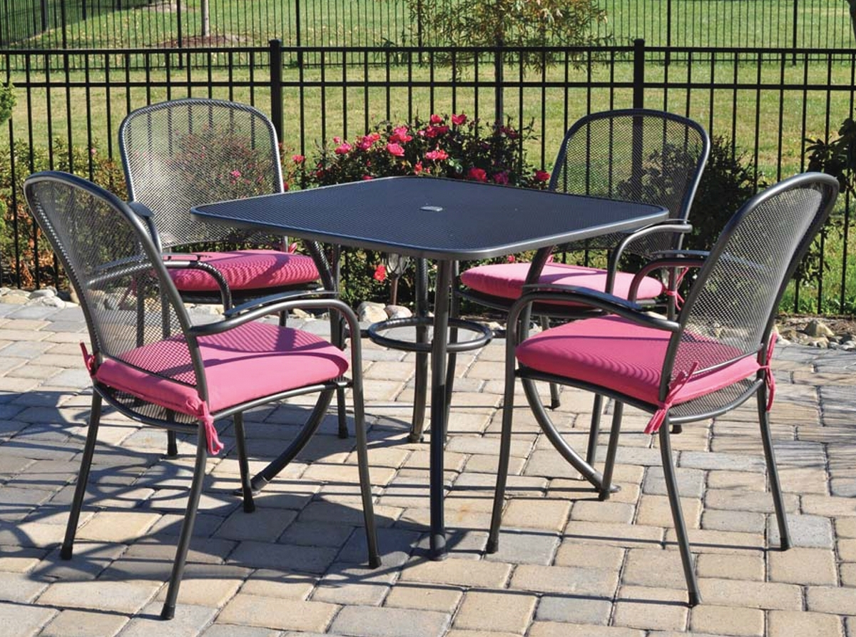 Emigh's Outdoor Living (View 4 of 20)