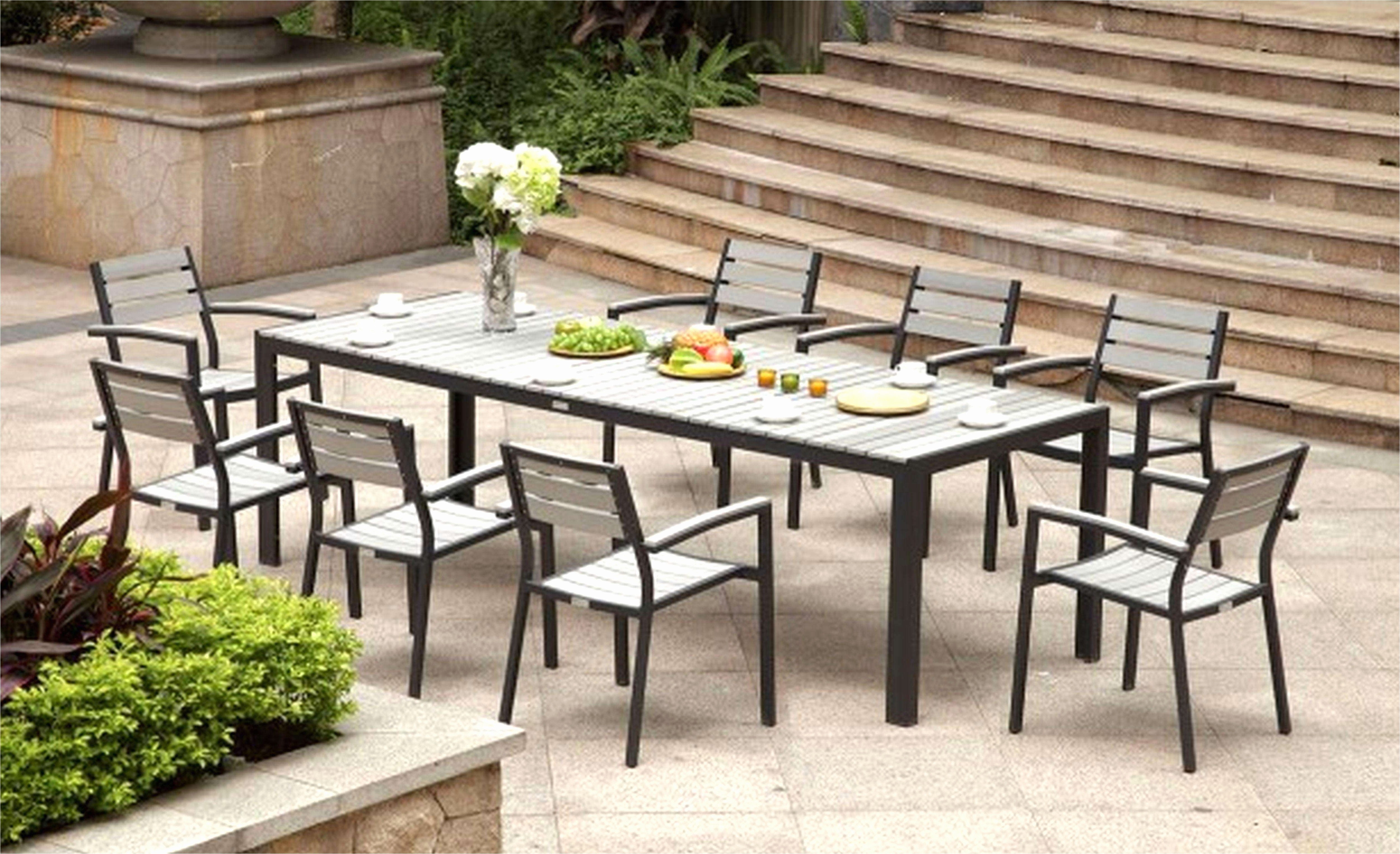 Expensive Patio Umbrellas Throughout Best And Newest Expensive Outdoor Furniture Elegant 35 New Outdoor Patio Furniture (View 8 of 20)