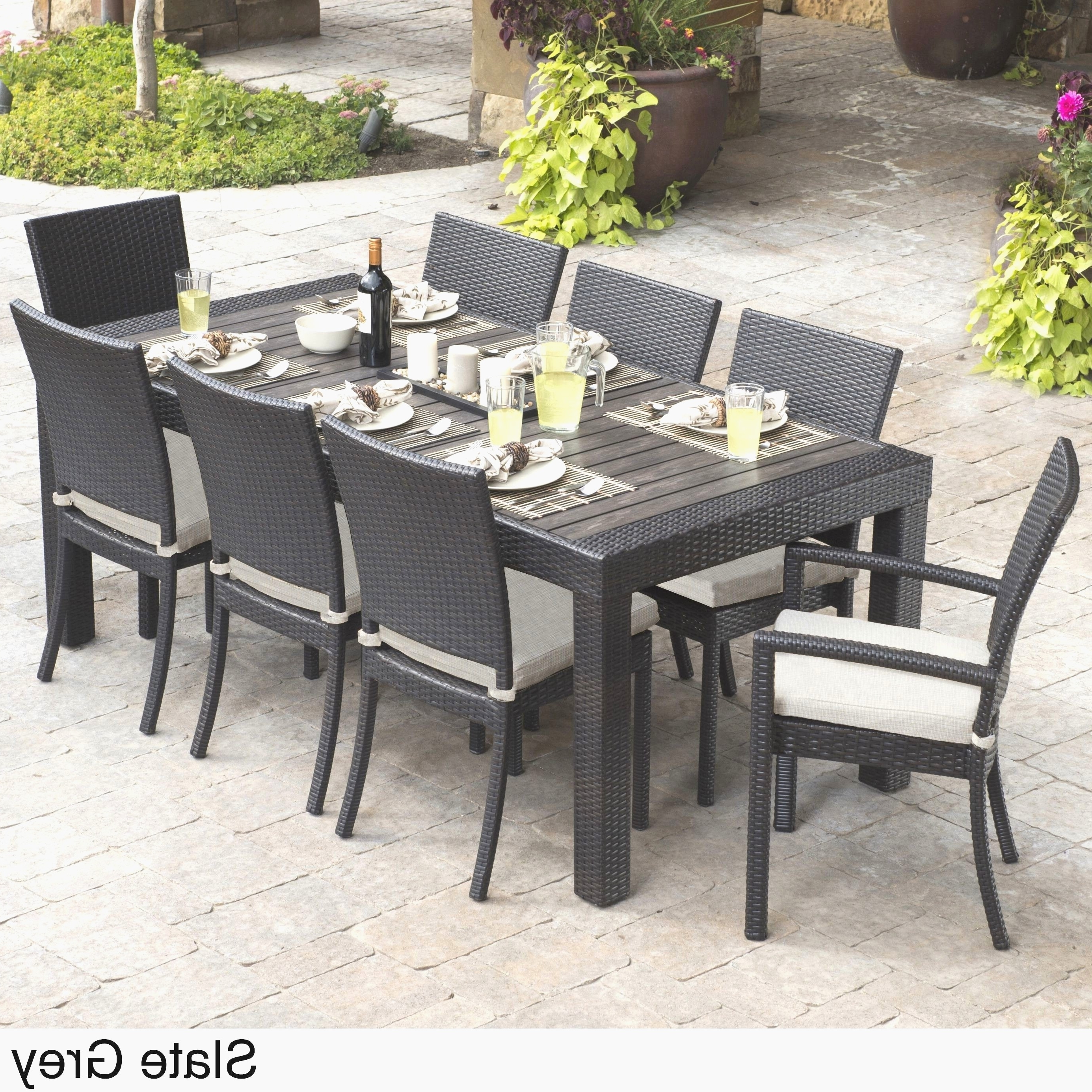 Expensive Patio Umbrellas With 2019 Eucalyptus Patio Furniture New Expensive Garden Furniture Expensive (View 14 of 20)