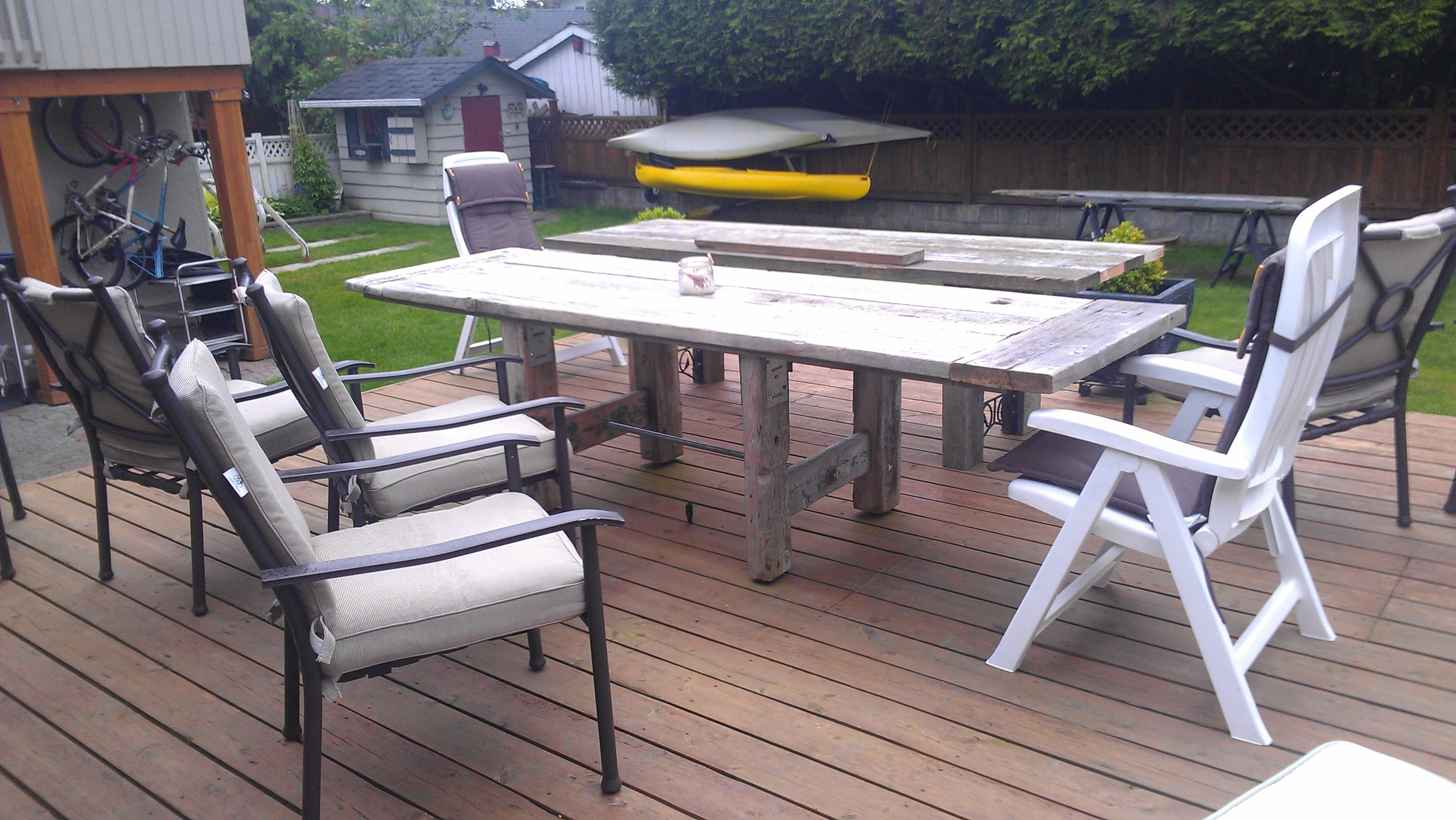 Famous Extra Large Patio Umbrellas In Large Outdoor Table As Well Extra Patio Umbrellas With Plans Plus (View 12 of 20)