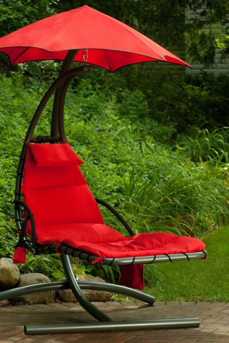 Famous Menards Patio Umbrellas With Menards Patio Furniture Umbrella Fresh Create Your Own Outdoor Oasis (View 5 of 20)