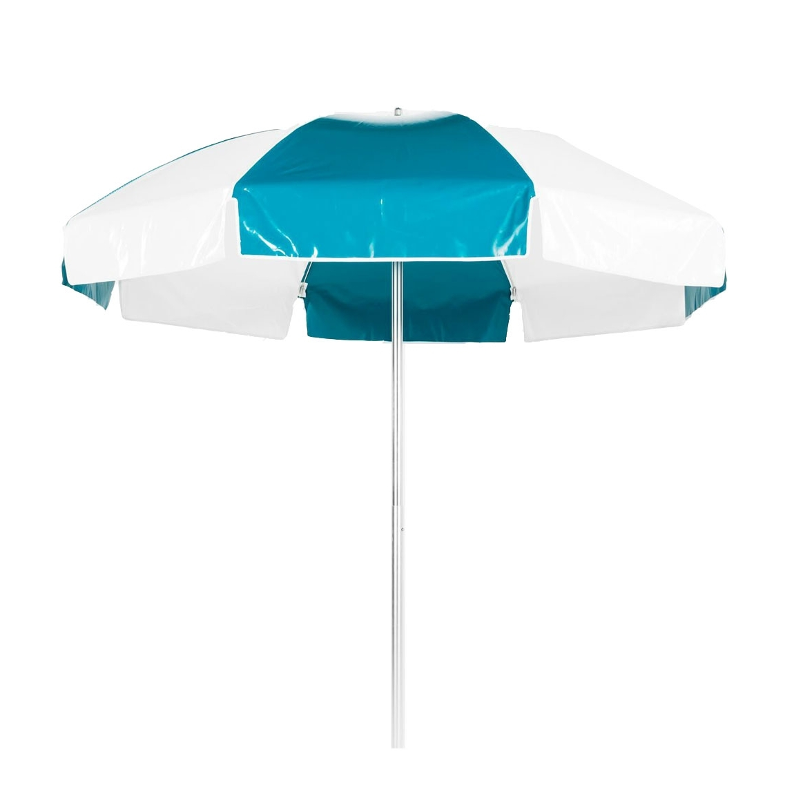 Fashionable Vinyl Patio Umbrellas For 7.5 Ft (View 17 of 20)