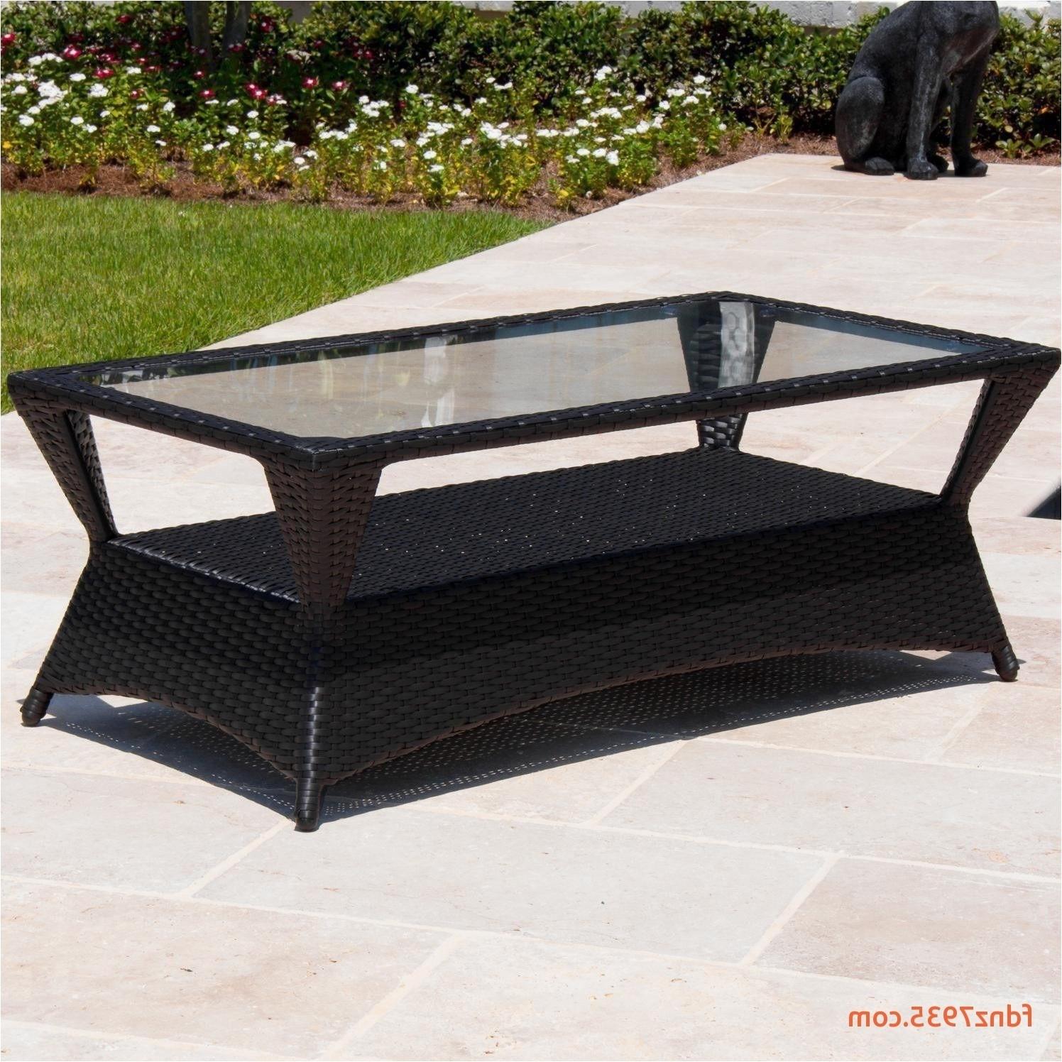 Favorite Kirkland Patio Umbrellas Within Modular Patio Furniture Inspirational Patio Furniture Manufacturers (View 6 of 20)