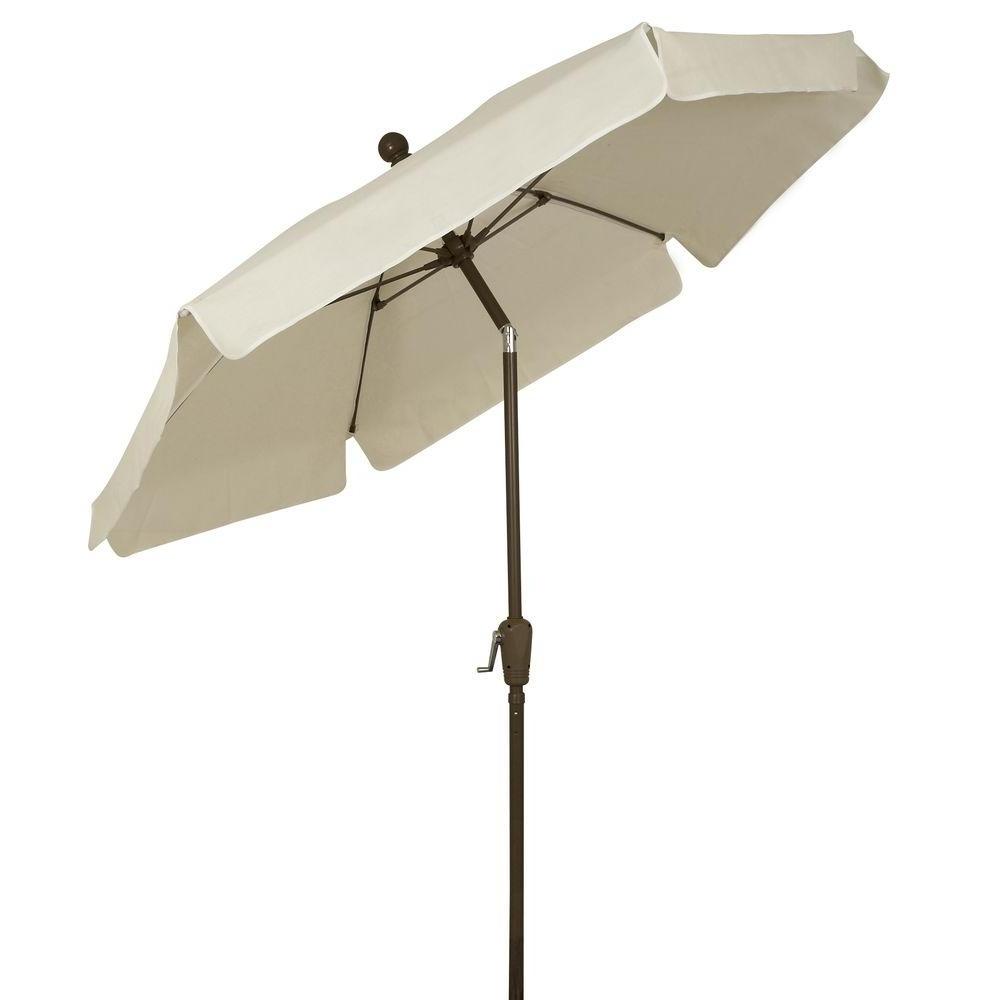 Fiberbuilt Umbrellas 7.5 Ft (View 11 of 20)