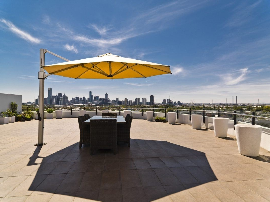 Find And In Gold Coast Patio Umbrellas (View 8 of 20)