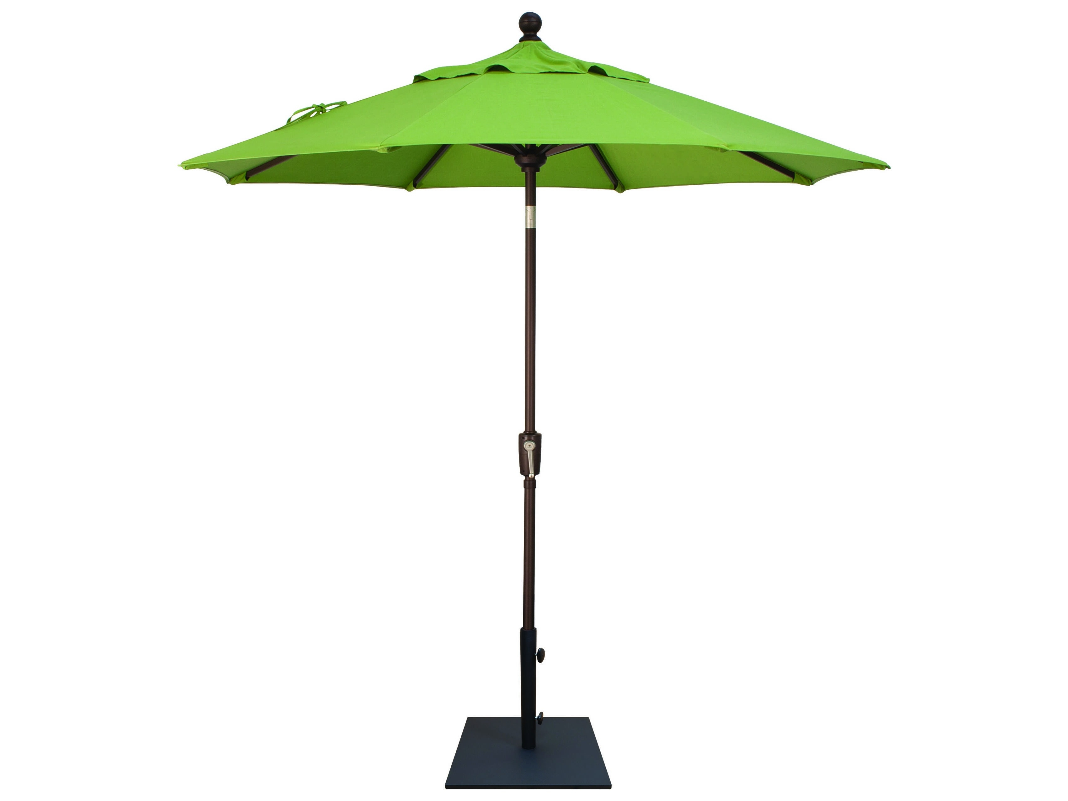 Garden Treasures Patio Umbrella Reviews Unique Amazon Tourke 9Ft Led In Current Lighted Patio Umbrellas (Gallery 15 of 20)