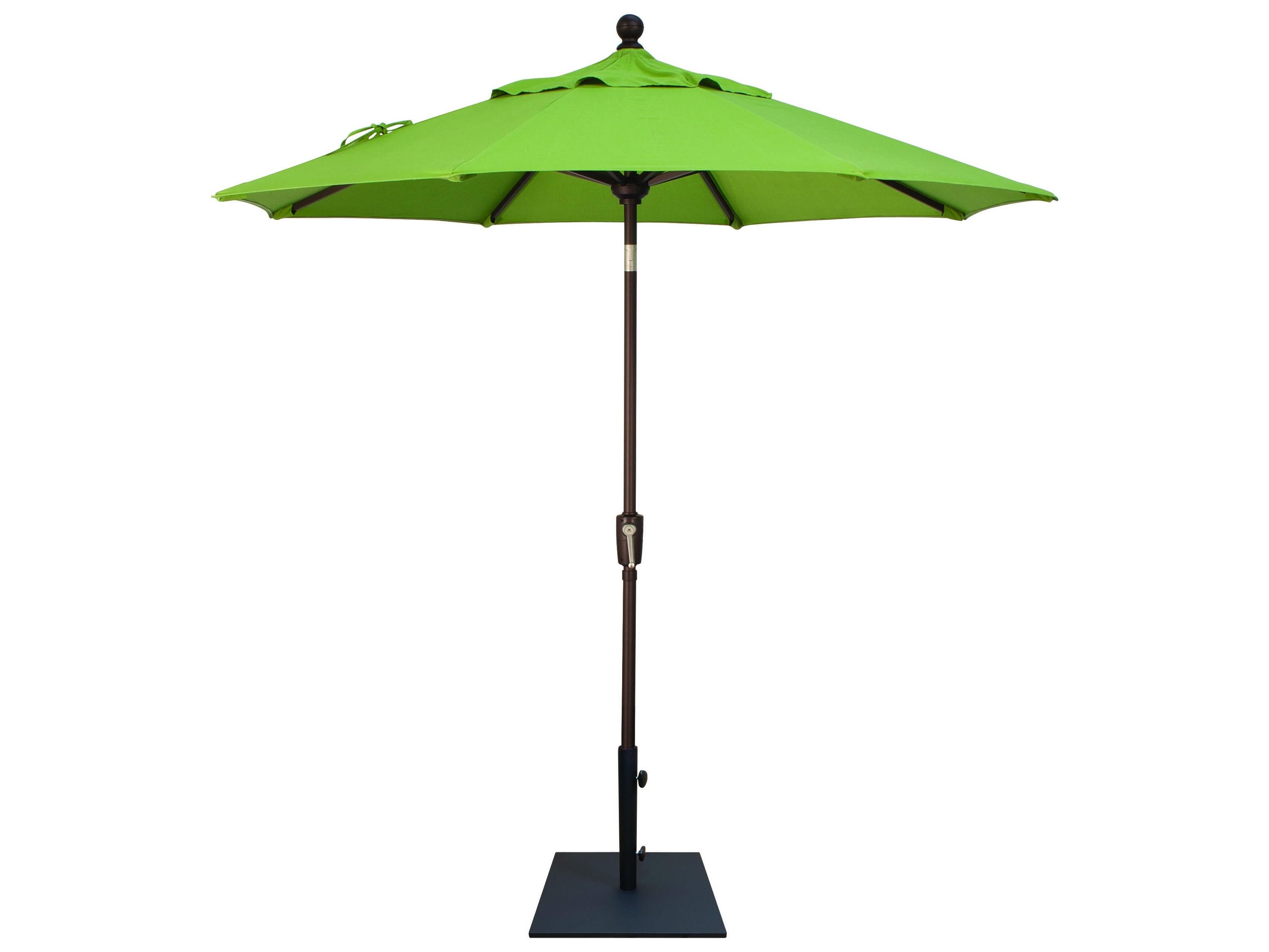 Garden Treasures Patio Umbrella Reviews Unique Amazon Tourke 9Ft Led In Current Lighted Patio Umbrellas (Gallery 15 of 20)