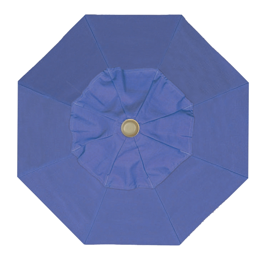 Grade Aa Sunbrella – Universal Patio Furniture, Studio City, Ca Intended For Recent Jewel Patio Umbrellas (View 16 of 20)