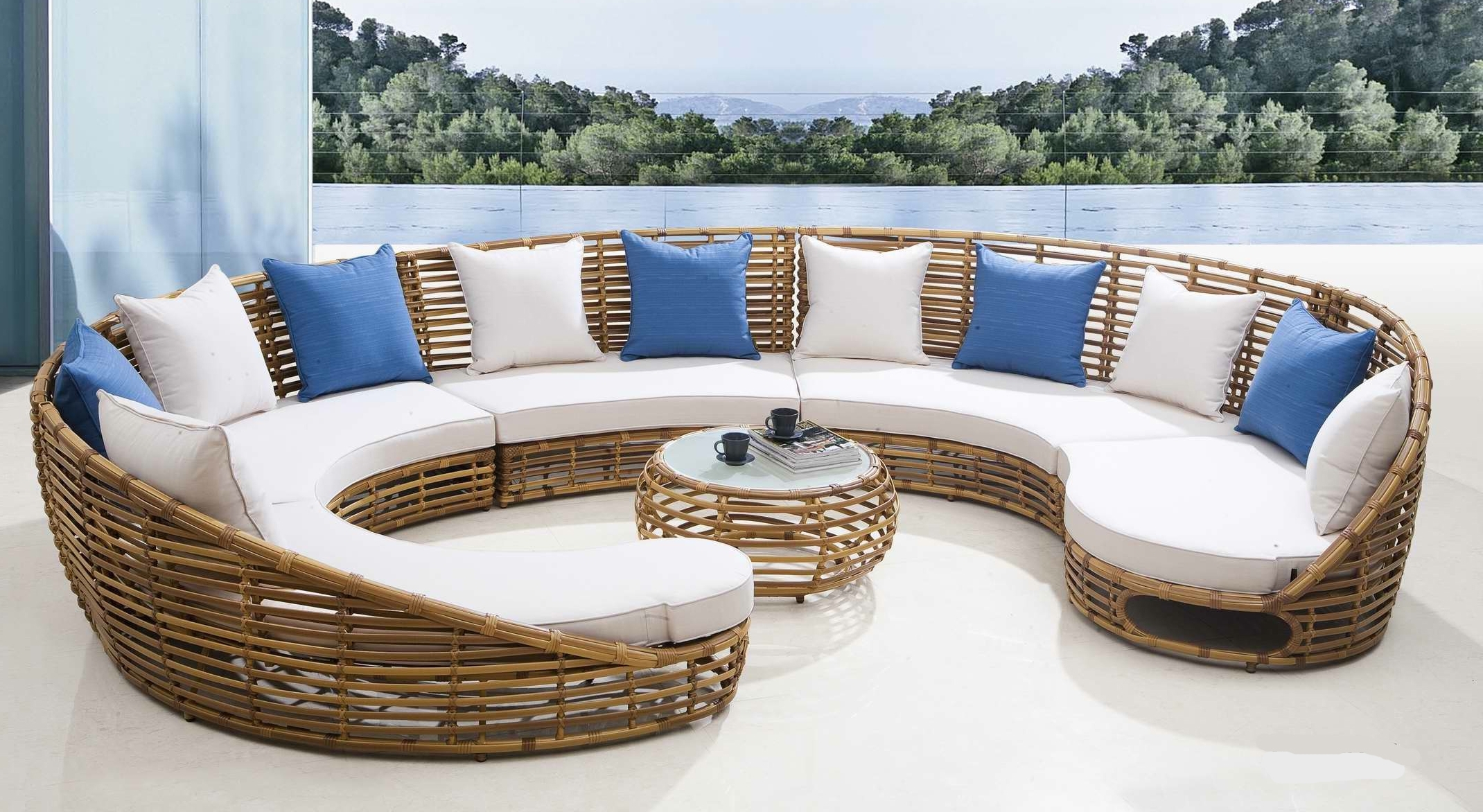 High End Patio Umbrellas Pertaining To Well Known Openairlifestylesllc's Blog (View 5 of 20)