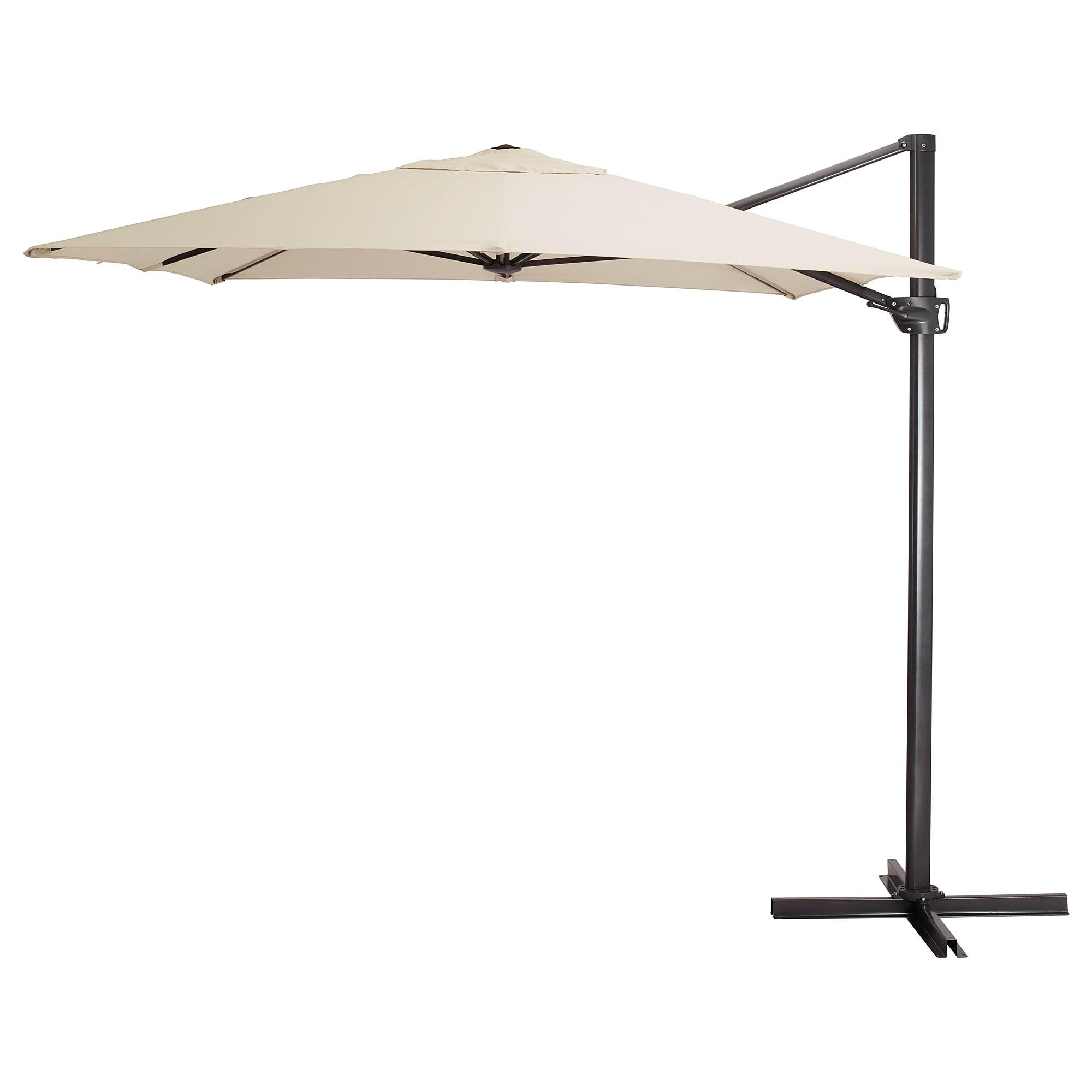 Home Depot Rain Umbrella (View 20 of 20)