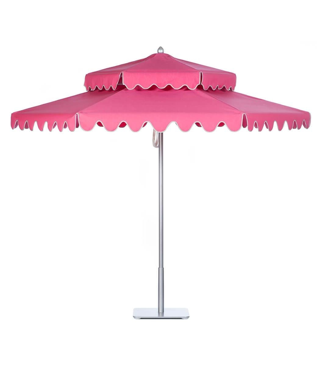 Home – Santa Barbara Designs Pertaining To Trendy Pink Patio Umbrellas (Gallery 4 of 20)