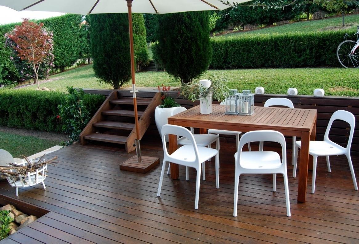 Homesfeed With Regard To Ikea Patio Umbrellas (View 14 of 20)
