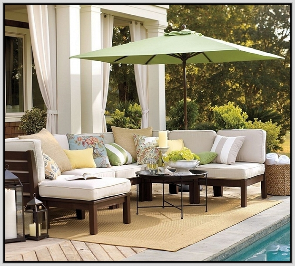 Ikea Patio Umbrellas In Trendy Ikea Patio Umbrella Recommendation (View 10 of 20)