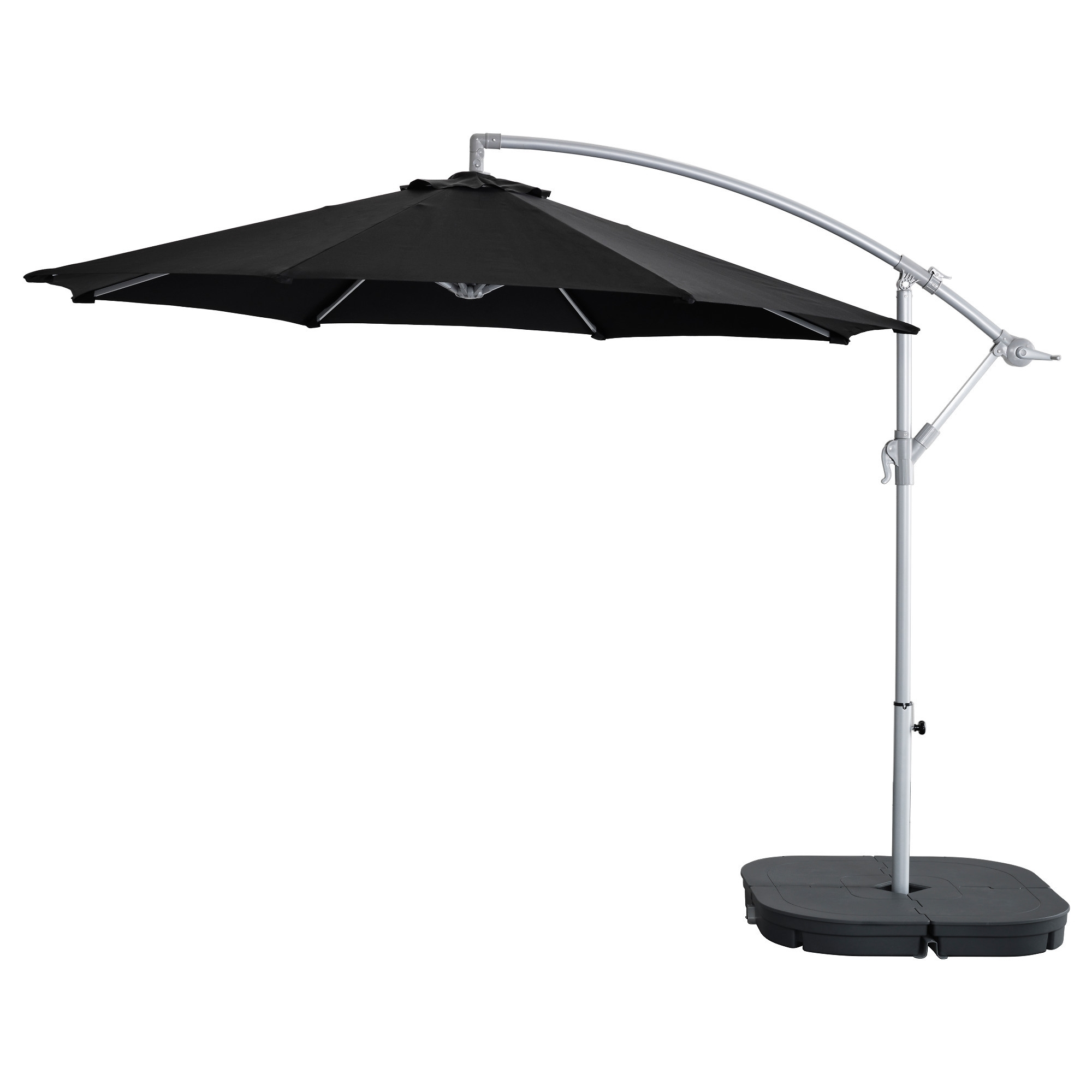 Ikea Patio Umbrellas With Popular Patio Umbrella Side Table New Coffee Tables Small Outdoor Coffee (View 11 of 20)
