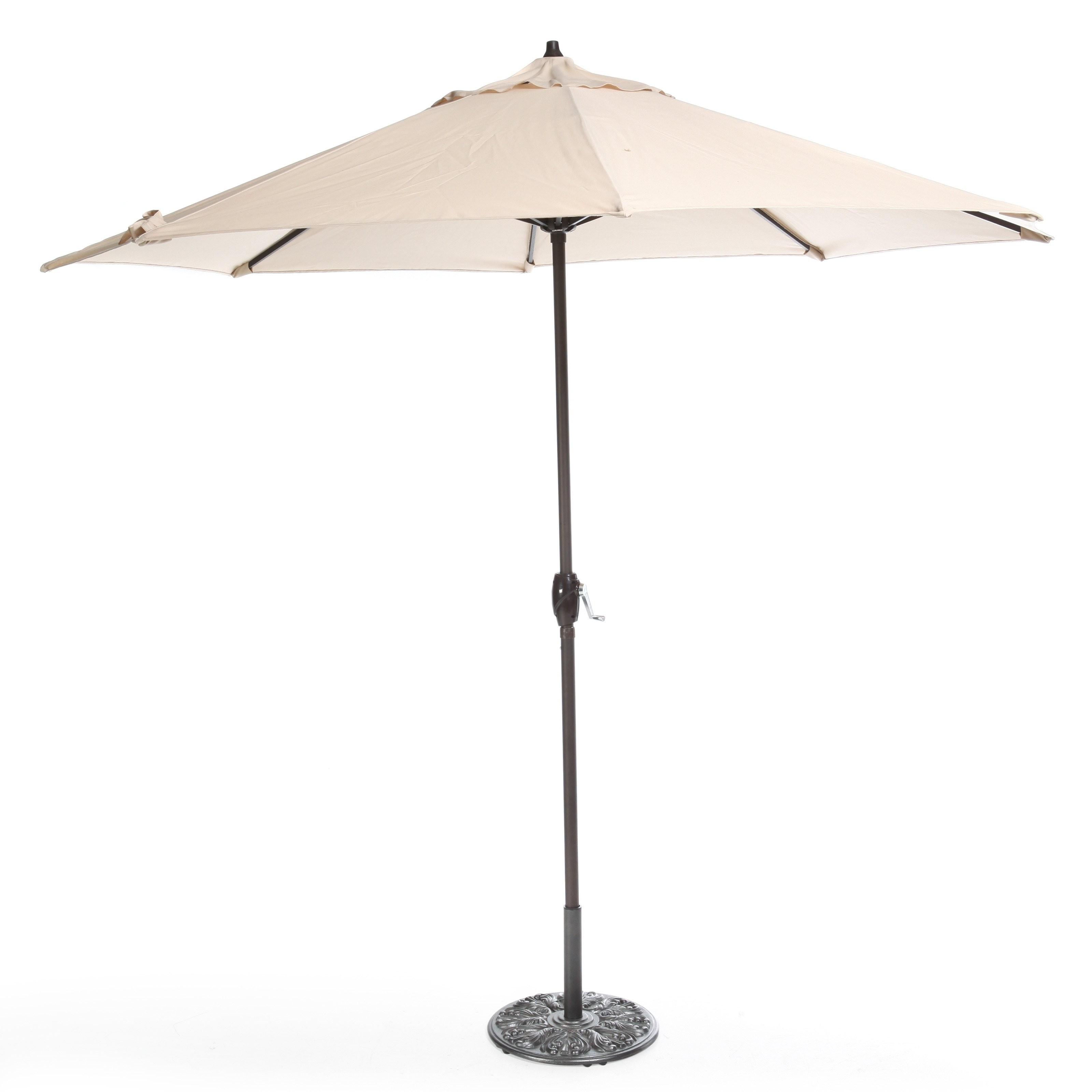 Kmart Patio Umbrellas With Famous Kmart Floor Lamp Fresh Patio Umbrellas At Walmart Fortable Patio (View 19 of 20)