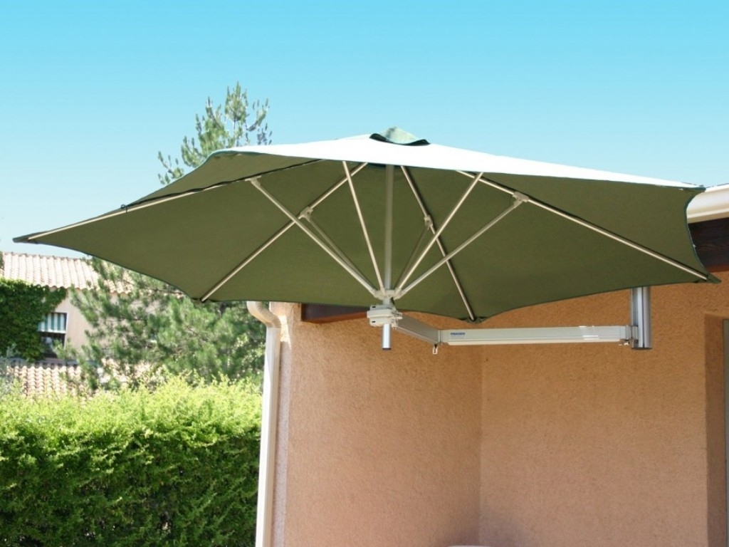 Lowes Offset Patio Umbrellas Within Widely Used Offset Patio Umbrellas Model — Wilson Home Ideas : Outdoor Offset (View 17 of 20)
