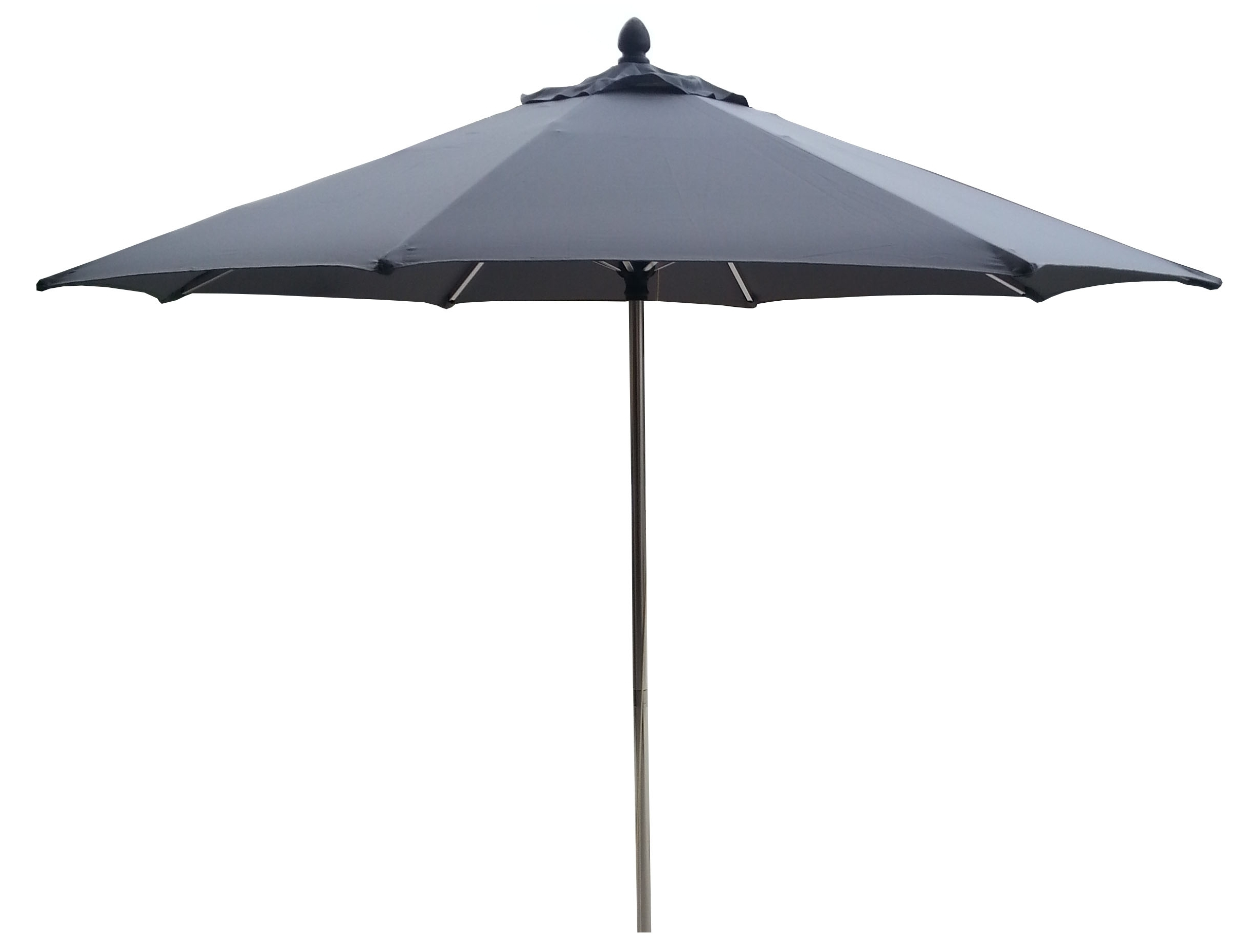 Market Umbrella Archives – Rainbrella With Current Grey Patio Umbrellas (View 2 of 20)