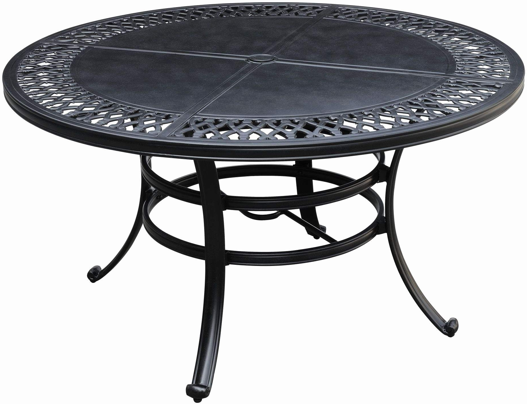 Mosaic Outdoor Coffee Table Inspirational Mosaic Dining Table Patio With Regard To Recent Patio Umbrella Stand Side Tables (View 18 of 20)