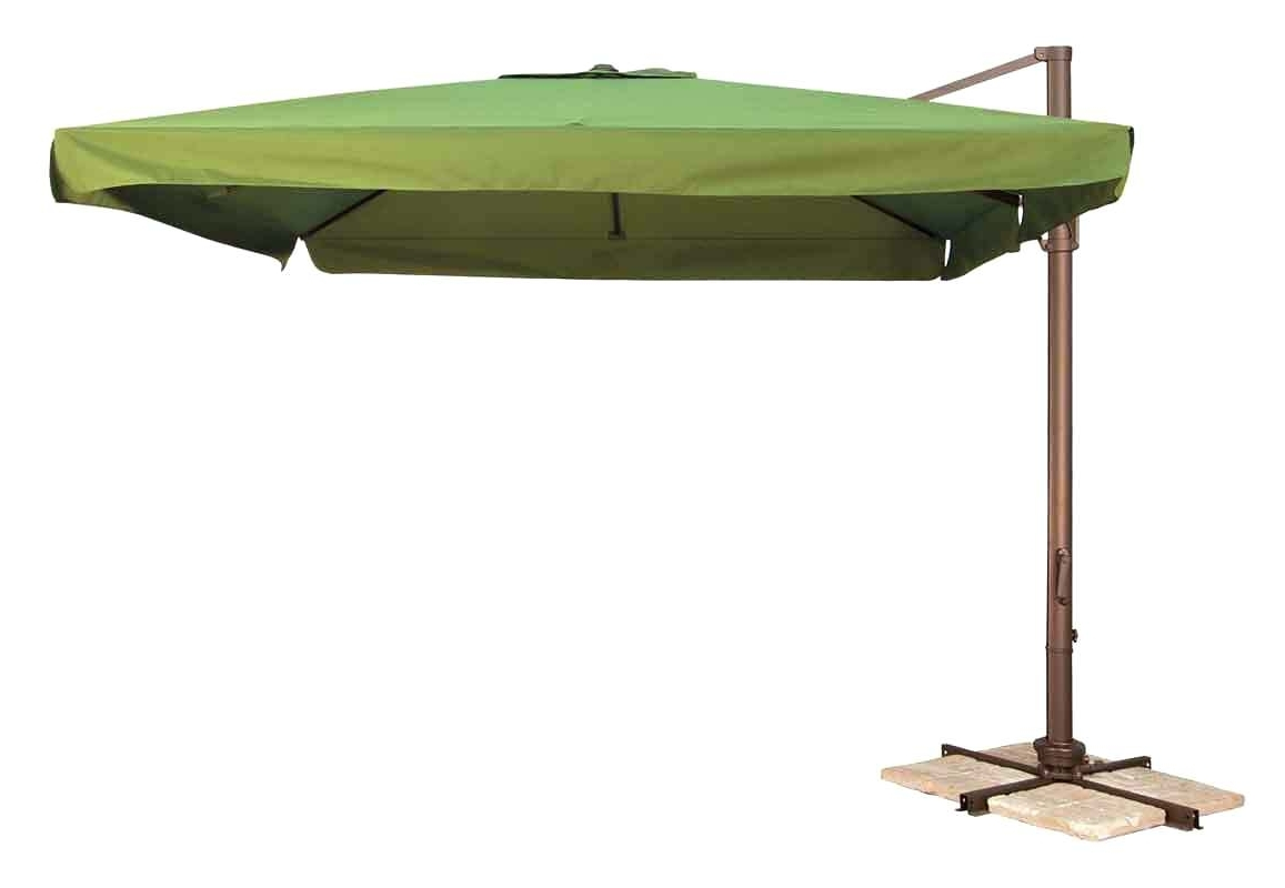Most Current Offset Patio Umbrella Lowes S Suggesti Southern – Brittaandrebecca Intended For Lowes Offset Patio Umbrellas (View 13 of 20)
