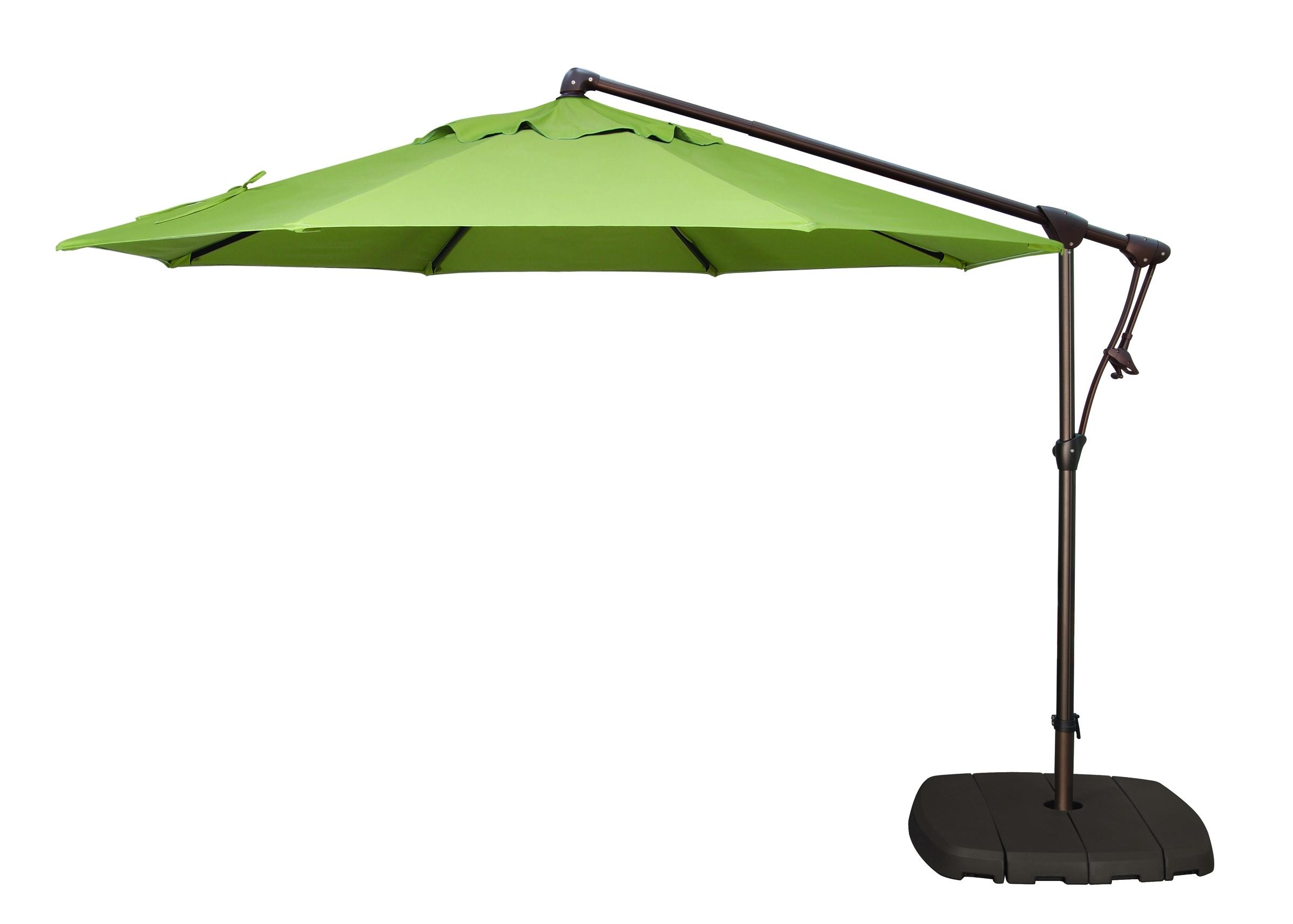 Most Current Sunbrella Patio Umbrellas At Walmart Intended For Patio Umbrellas Walmart – Home Design Ideas (View 8 of 20)