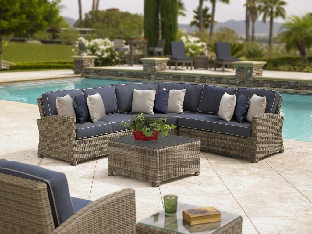 Most Expensive Outdoor Furniture – Best Cheap Modern Furniture Check With Most Current Expensive Patio Umbrellas (View 13 of 20)