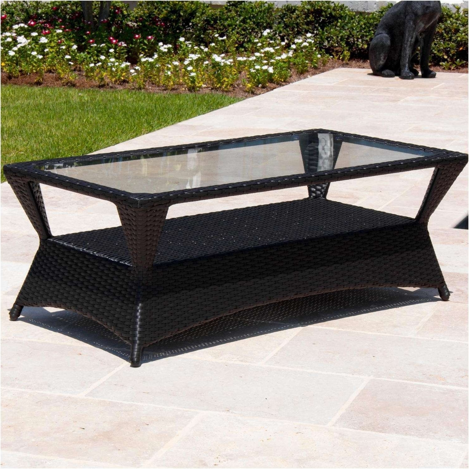 Most Popular Offset Patio Umbrella With Base Beautiful 20 Wonderful Umbrella Side In Patio Umbrella Side Tables (View 5 of 20)