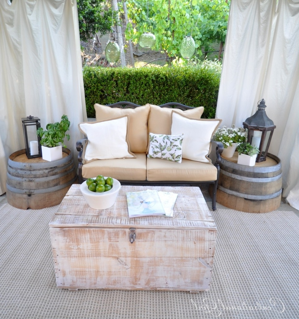 Most Recent Patio Umbrellas For Small Spaces Pertaining To Stunning Small Patio Chairs Nice Outdoor Furniture For Small Spaces (View 7 of 20)