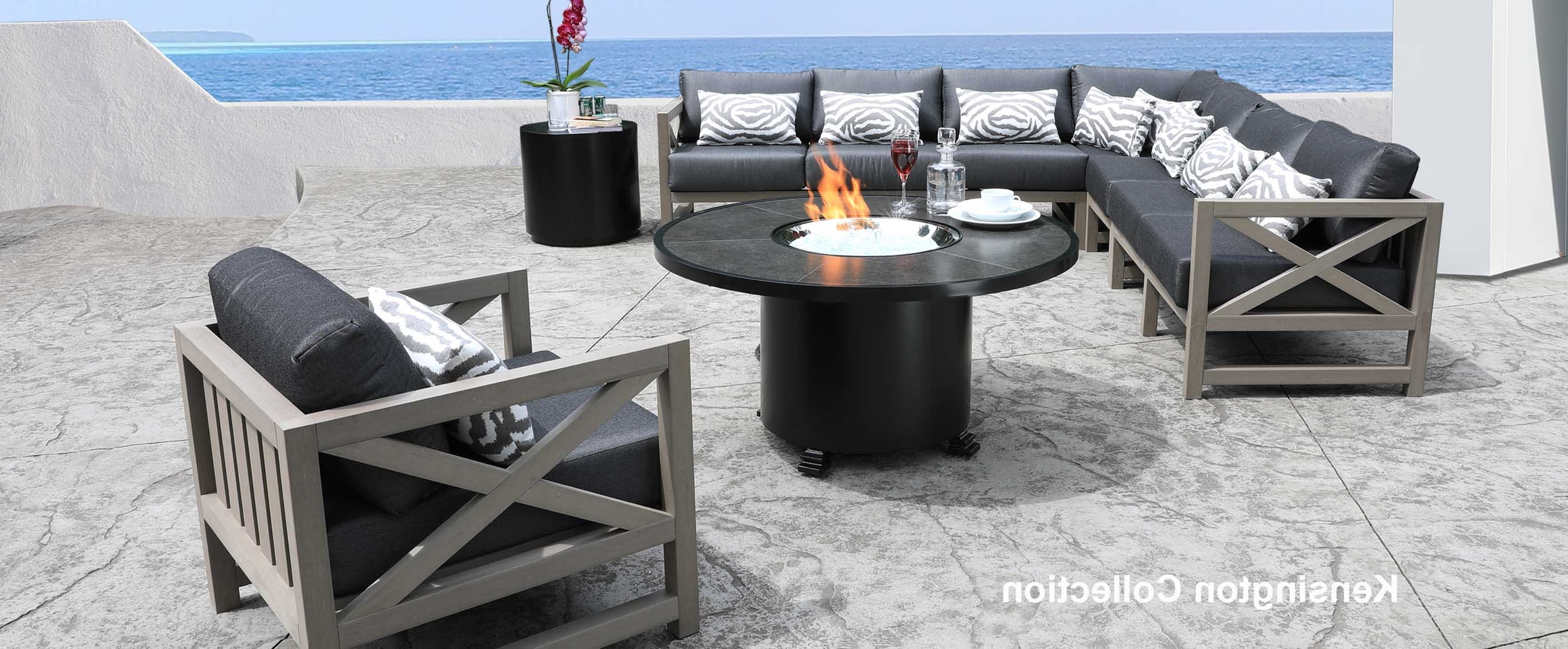 Most Recent Upscale Patio Umbrellas Intended For Patio Furniture Warranty (View 6 of 20)