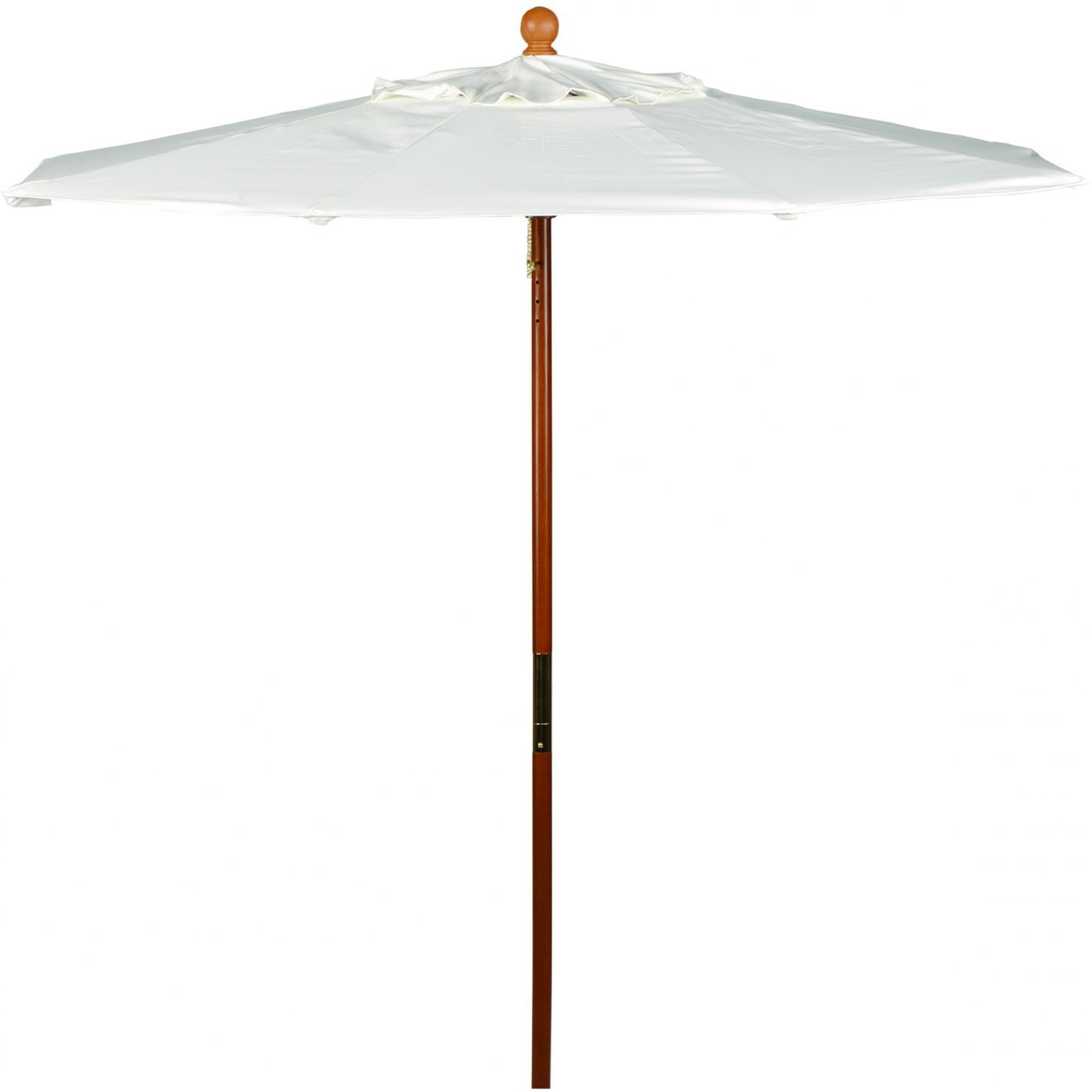 Most Recently Released Jewel Patio Umbrellas For 49 6 Foot Patio Umbrellas, 6#039; Patio Umbrellas Market Umbrellas (View 13 of 20)