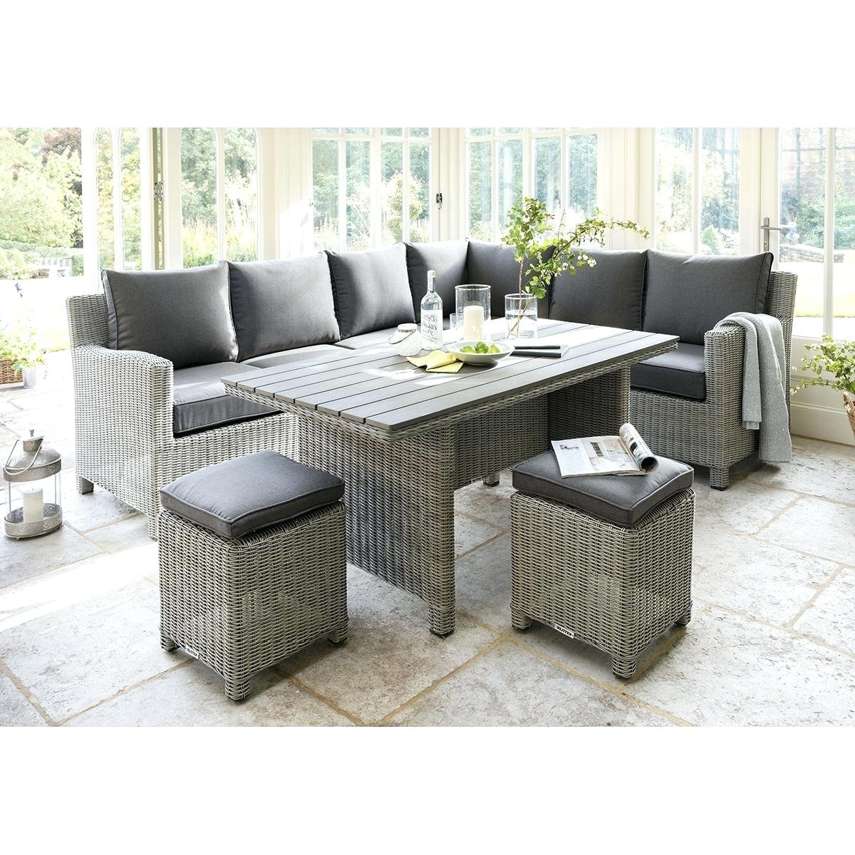 Most Recently Released Patio Furniture Virginia Beach – Parson (View 14 of 20)