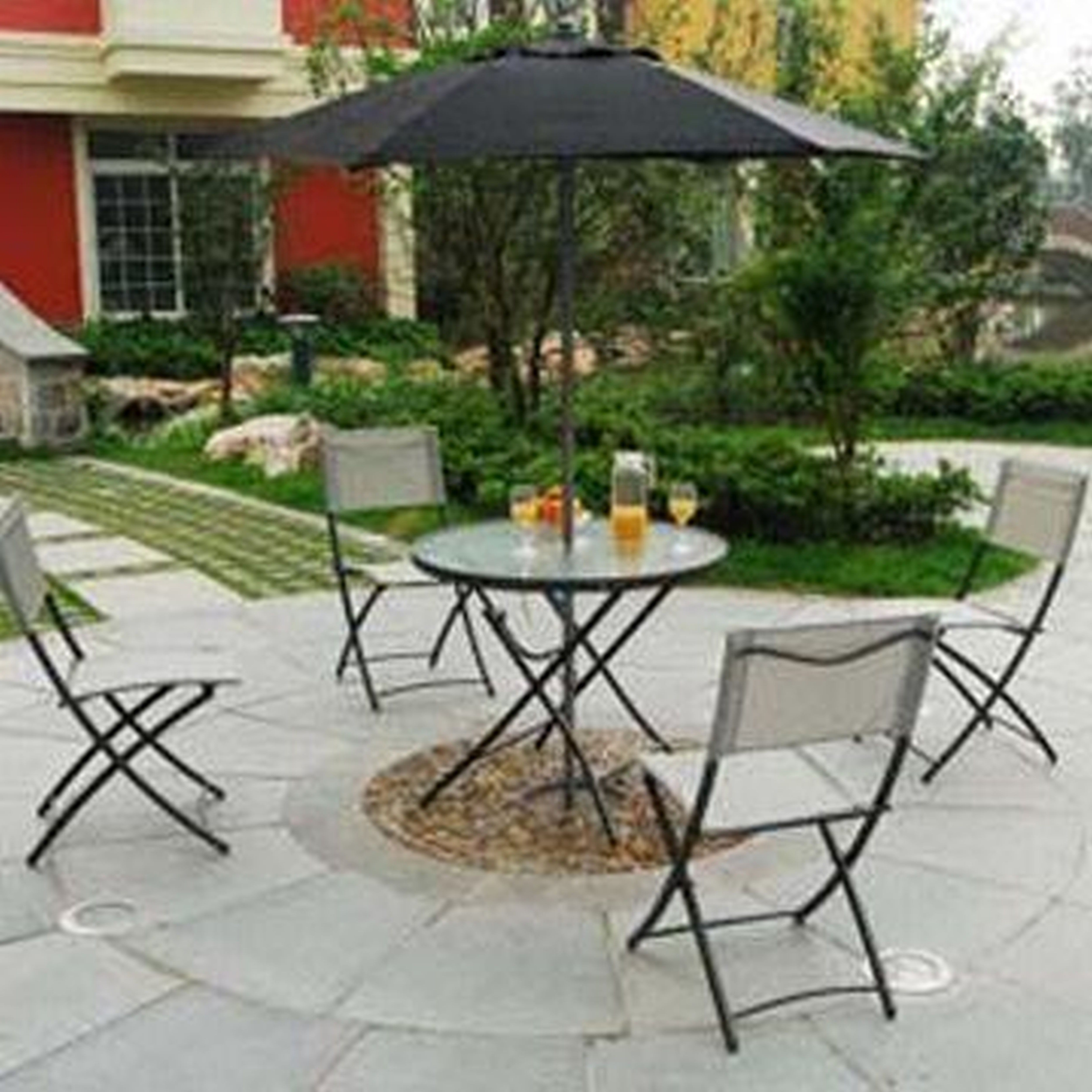 Most Recently Released Umbrella For Patio Table New 30 The Best Patio Umbrellas Near Me Intended For Small Patio Umbrellas (View 10 of 20)