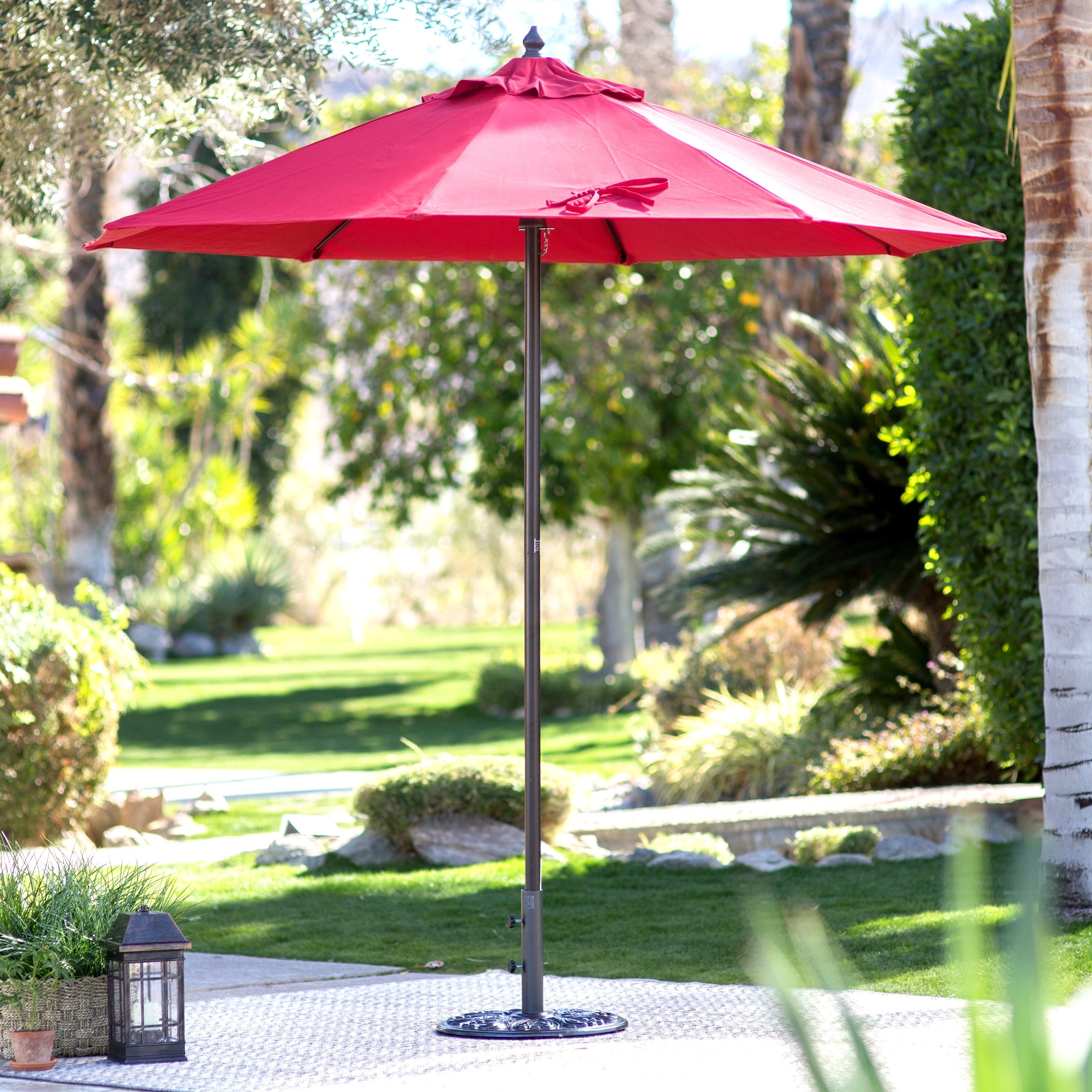 Most Recently Released Wind Resistant Patio Umbrellas With Patio Umbrella Wind Resistant Luxury Fresh Furniture Lowes Patio (View 19 of 20)