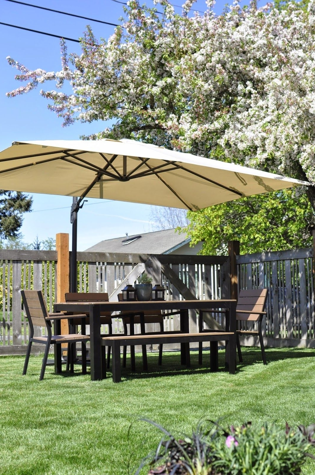 Delightful Featured Photo Of Ikea Patio Umbrellas