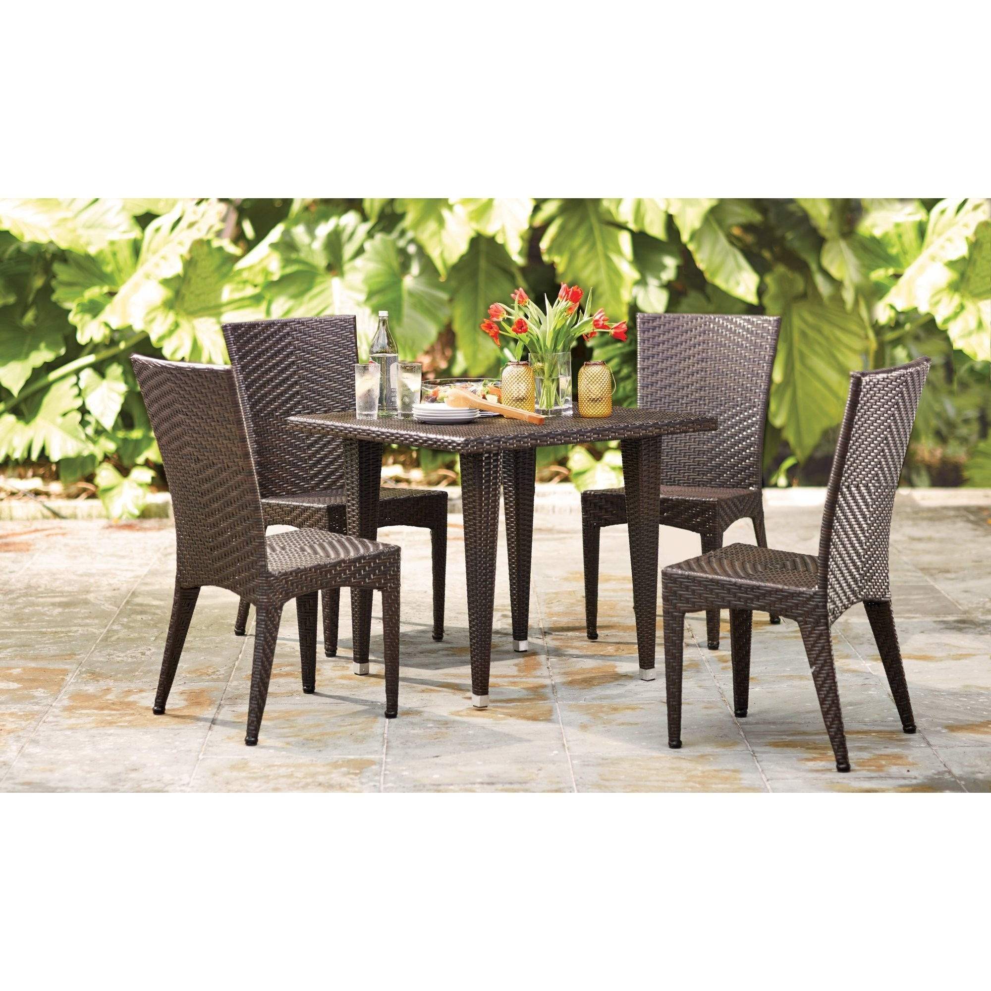 Most Up To Date Wayfair Patio Umbrellas Within Fun Wayfair Patio Furniture Clearance Wayfair Outdoor Furniture (View 9 of 20)