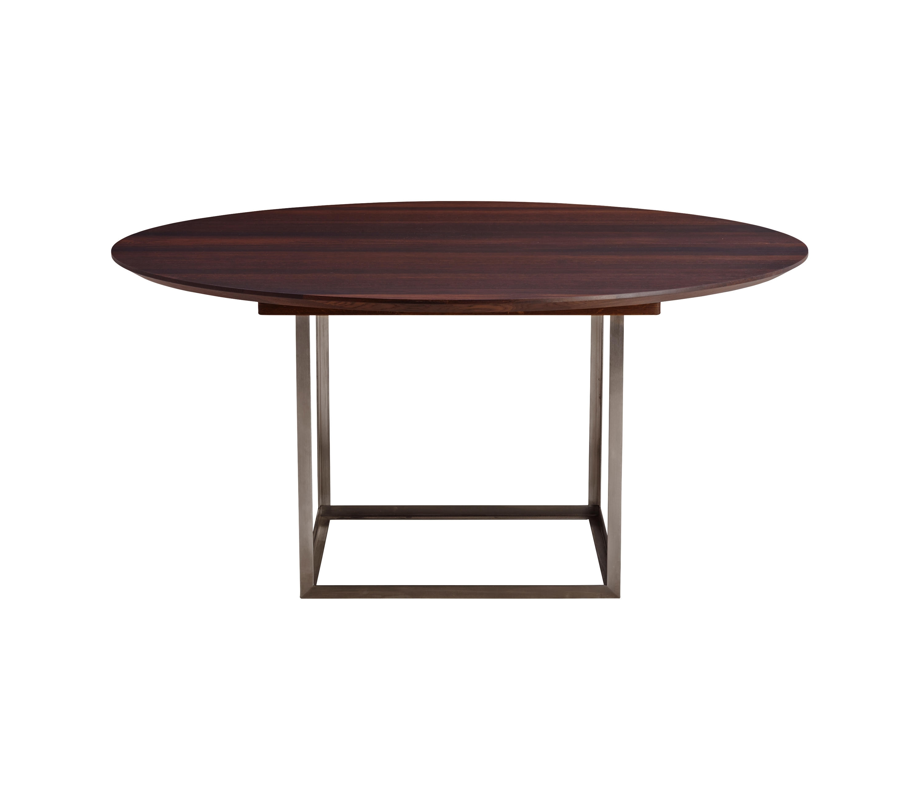 Newest Jewel Table – Dining Tables From Dk (View 5 of 20)