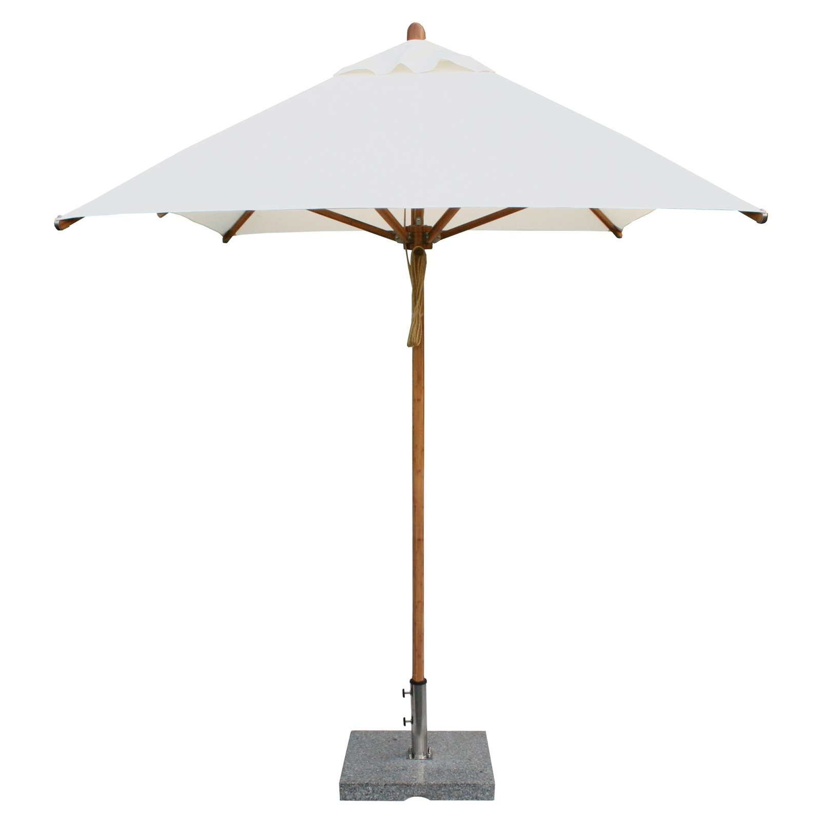 Outdoor: Cantilever Umbrella Plus Cantilever Umbrella Eclipse For With Regard To Fashionable Eclipse Patio Umbrellas (View 14 of 20)