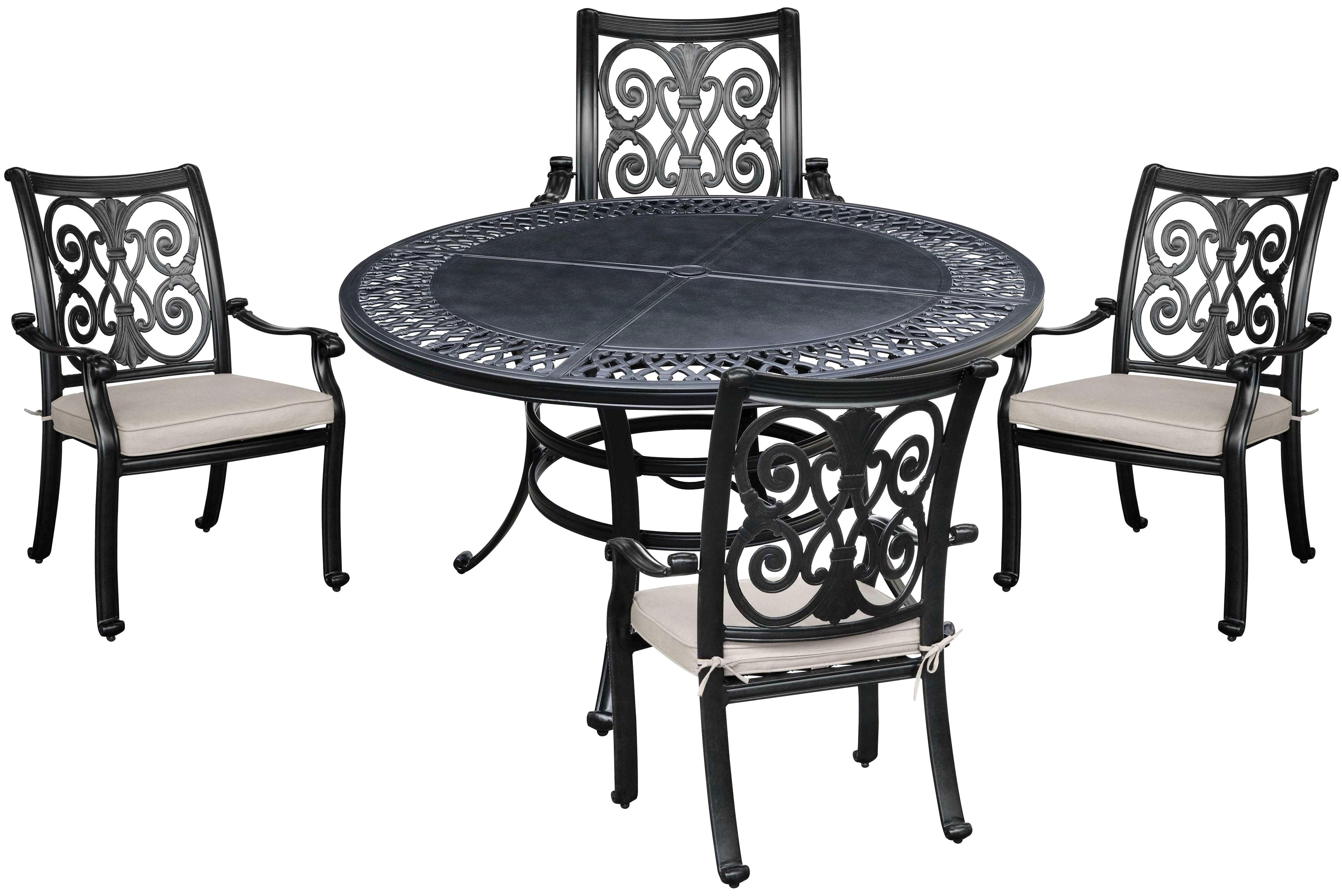 Outdoor Furniture Austin Best Of Kirkland Patio Furniture Furniture With Preferred Kirkland Patio Umbrellas (View 15 of 20)