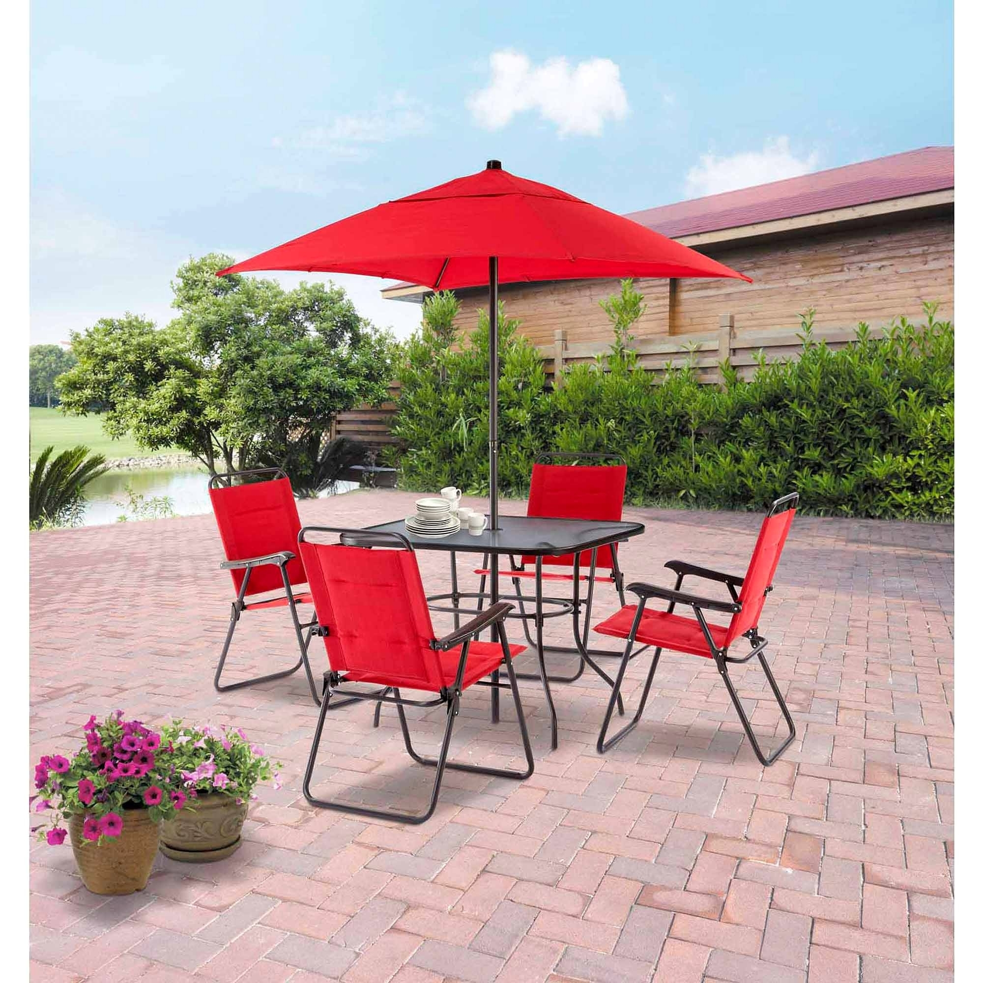 Outdoor Umbrella Aldi Unique 30 Luxury Walmart Patio Umbrellas With Regard To Recent Walmart Patio Umbrellas (View 4 of 20)