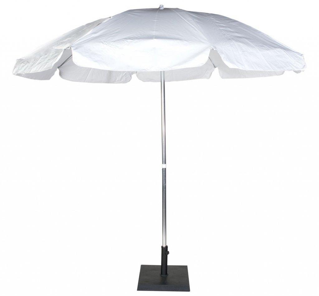Patio Furniture Walmart Com Vinyl Outdoor Umbrellas Vinyl Outdoor For Most Recent Vinyl Patio Umbrellas (View 13 of 20)