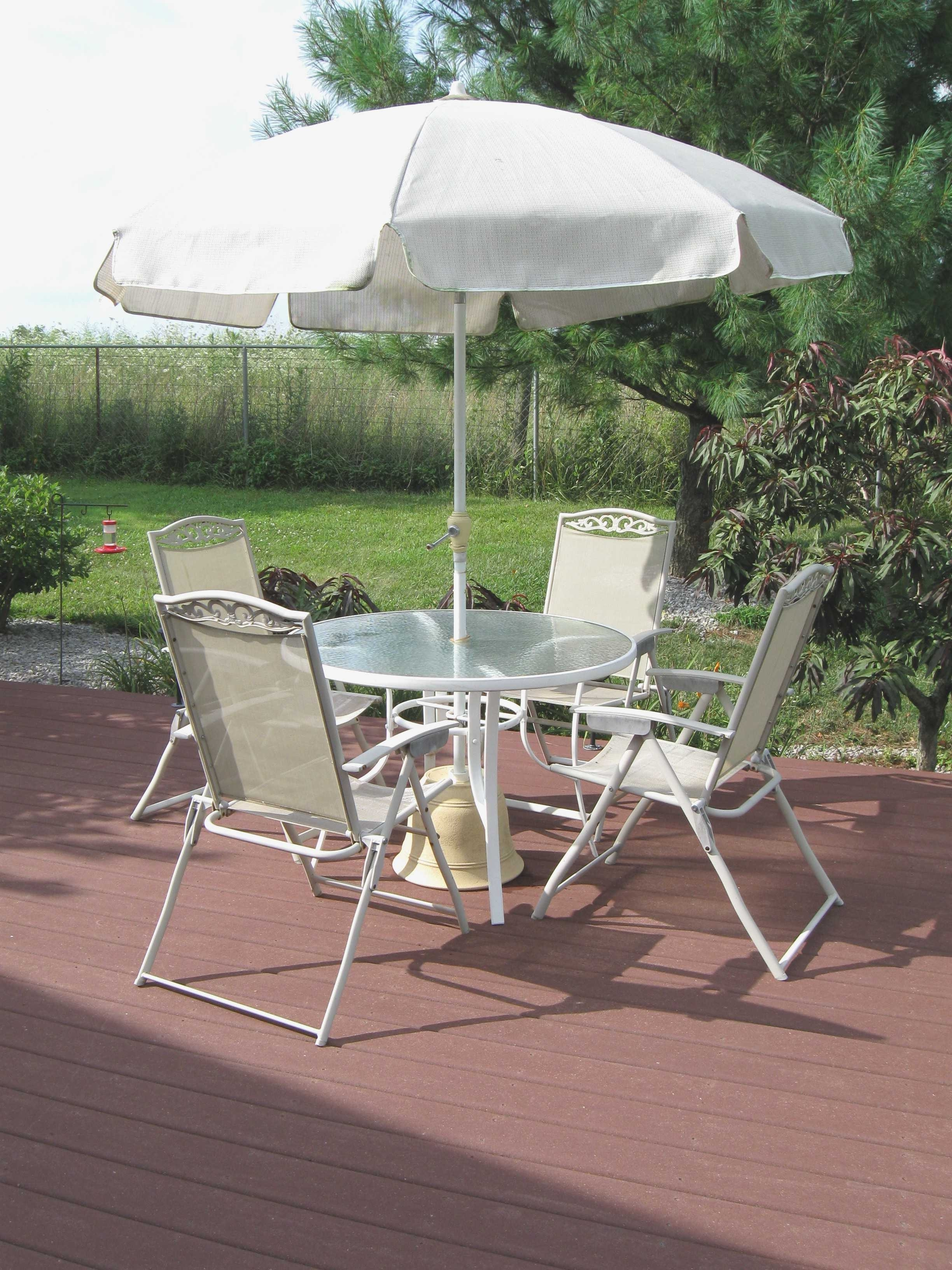 Patio Umbrella Side Table New Coffee Tables Small Outdoor Coffee Within Well Known Patio Umbrella Side Tables (View 6 of 20)