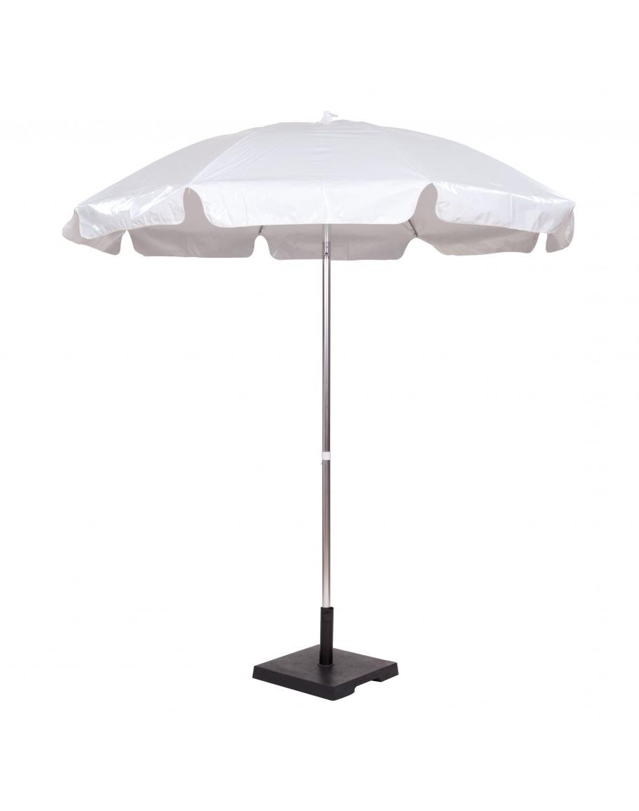 Patio Umbrellas For Sale (View 13 of 20)
