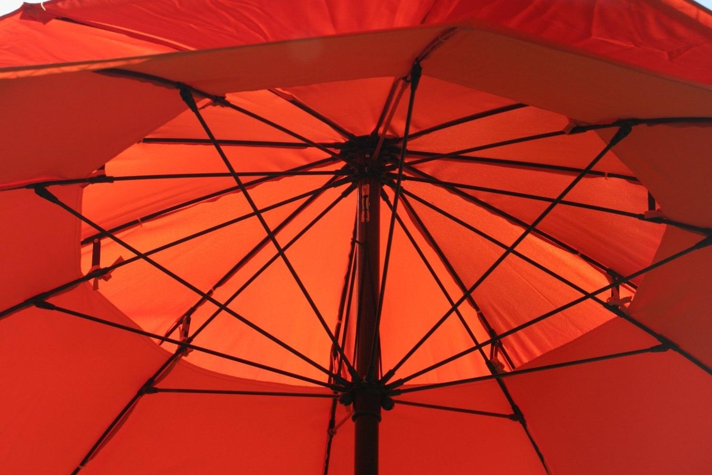 Pebble Lane Living Regarding Current Wind Resistant Patio Umbrellas (View 15 of 20)